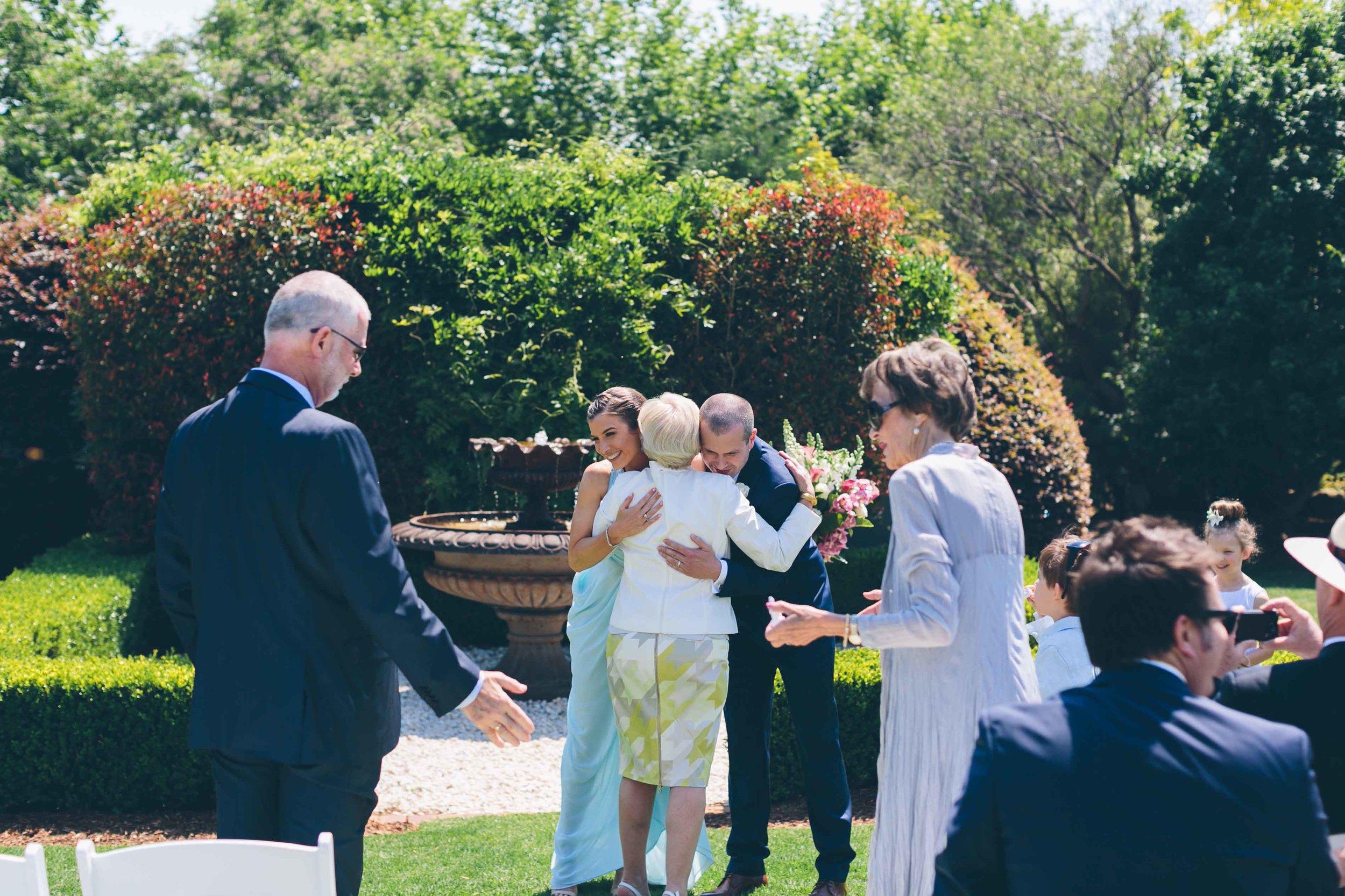 Angela and Steve Central Coast wedding Bells at Killcare by Milton Gan 066.jpg