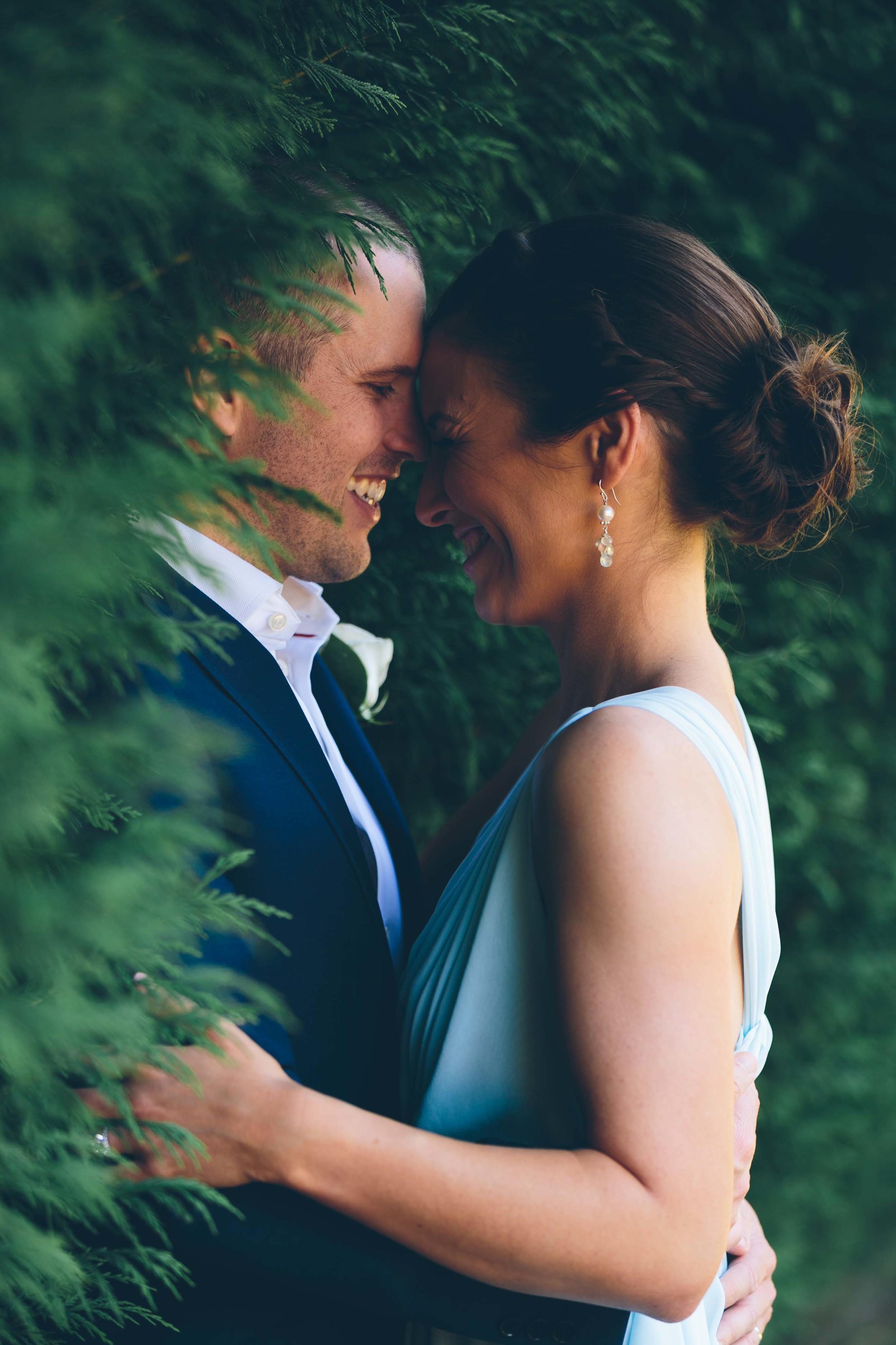 Angela and Steve Central Coast wedding Bells at Killcare by Milton Gan 092.jpg