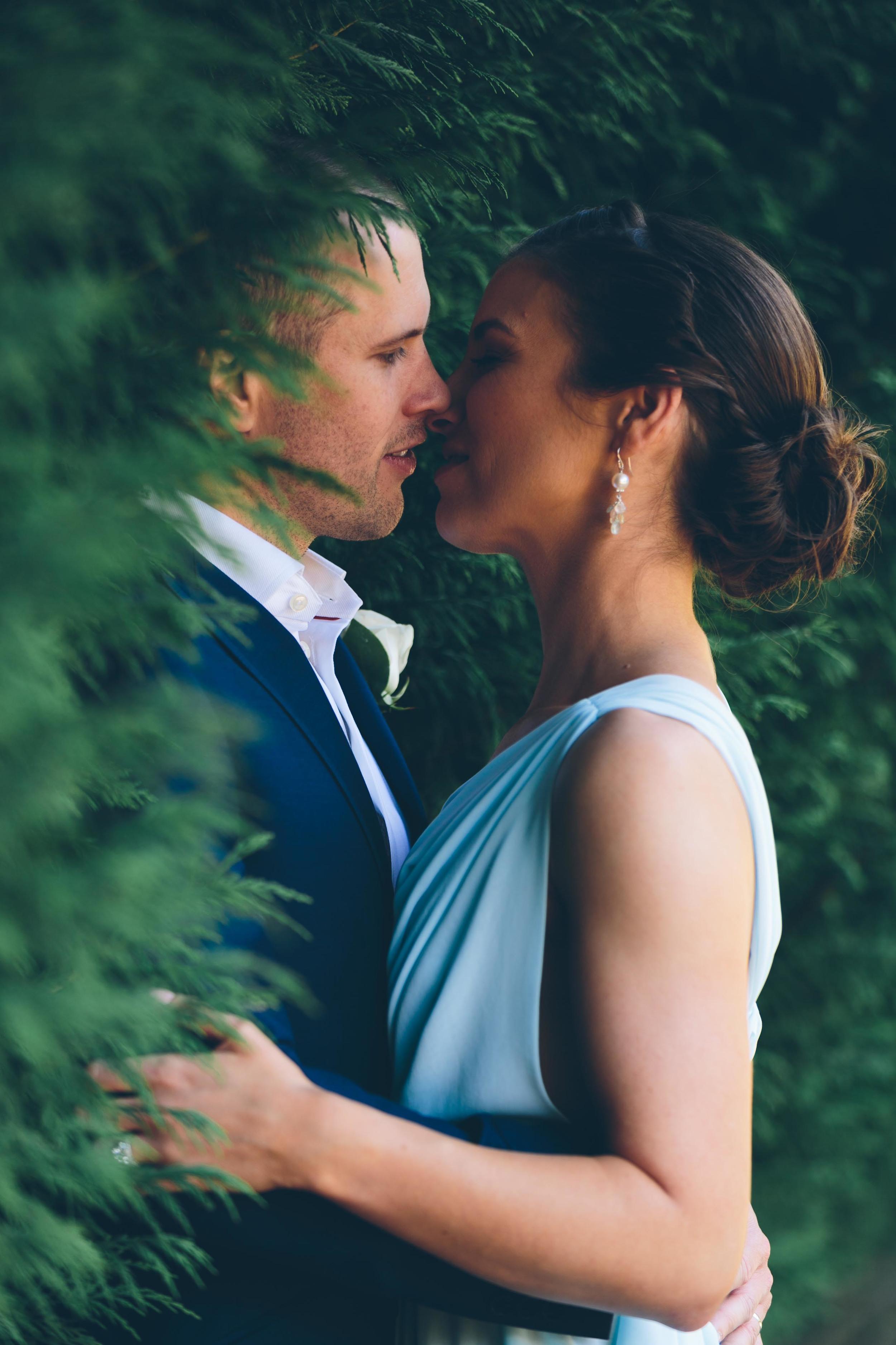 Angela and Steve Central Coast wedding Bells at Killcare by Milton Gan 091.jpg