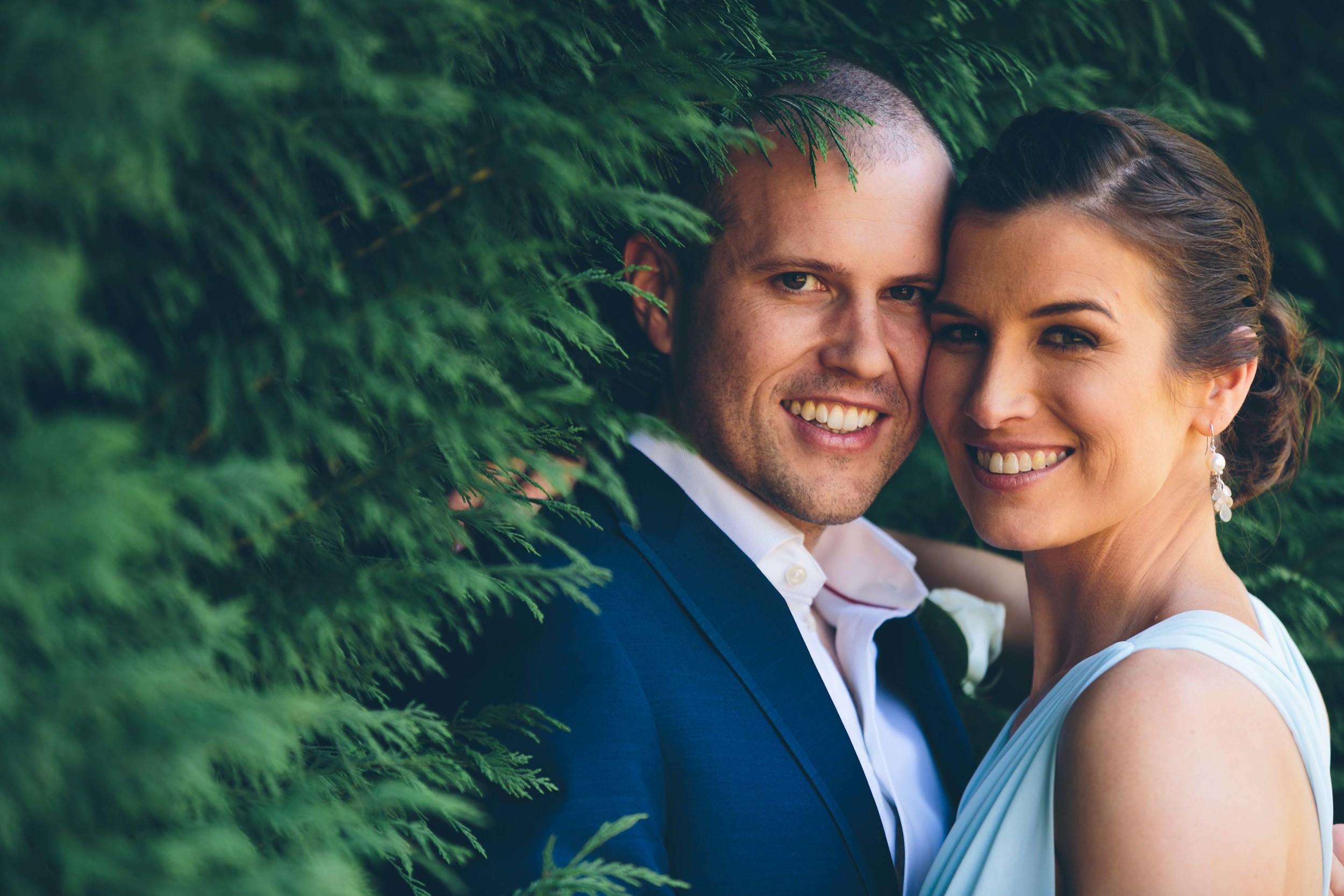 Angela and Steve Central Coast wedding Bells at Killcare by Milton Gan 094.jpg