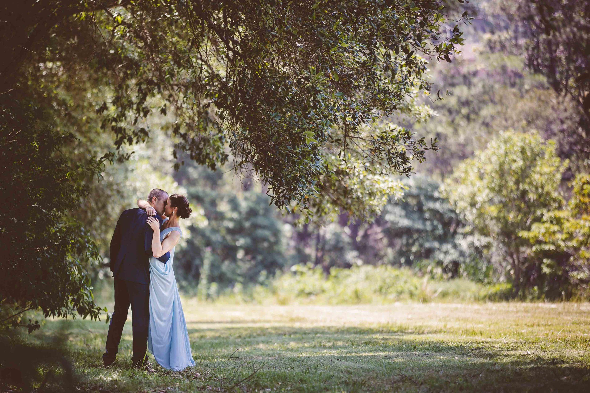Angela and Steve Central Coast wedding Bells at Killcare by Milton Gan 099.jpg