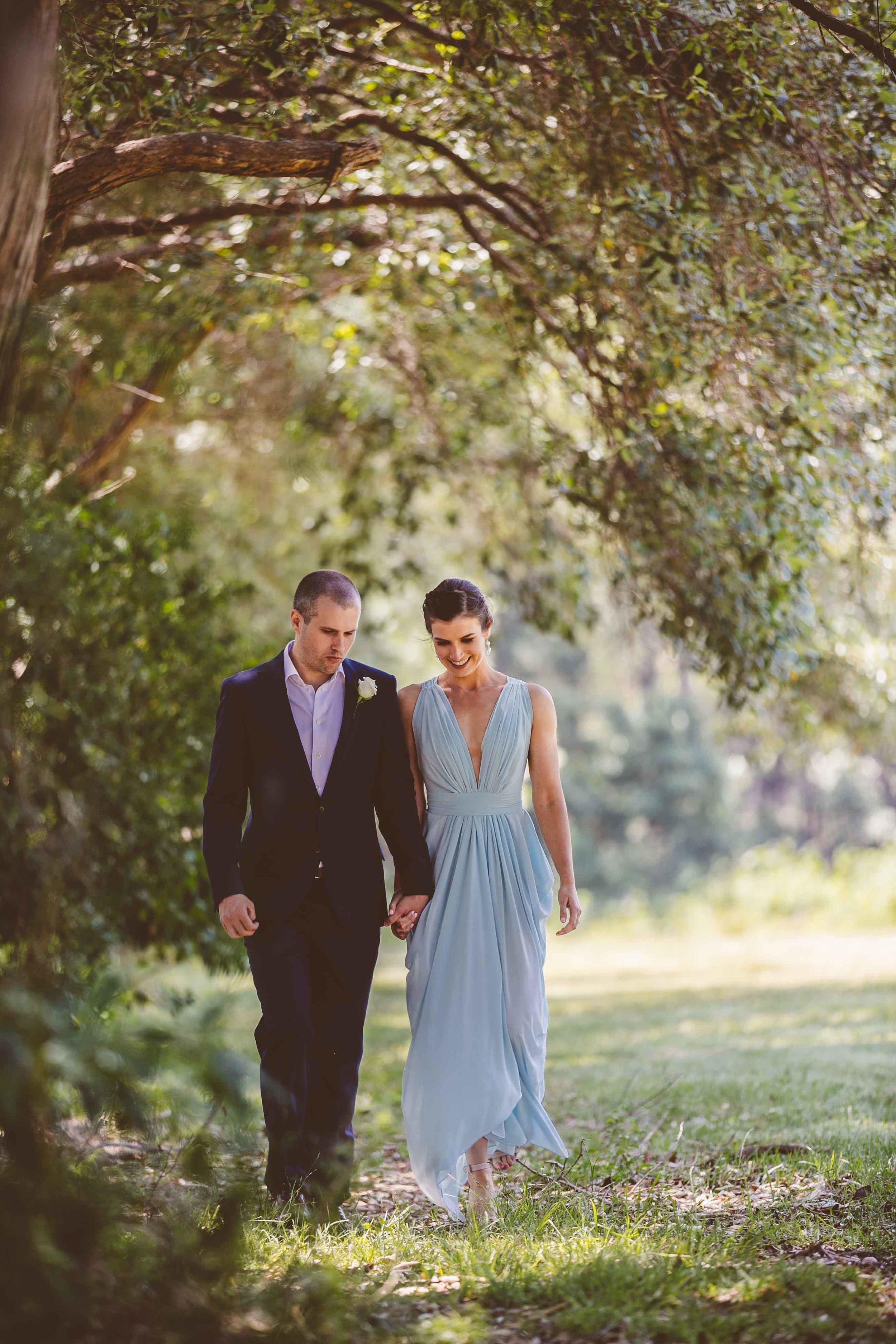 Angela and Steve Central Coast wedding Bells at Killcare by Milton Gan 101.jpg