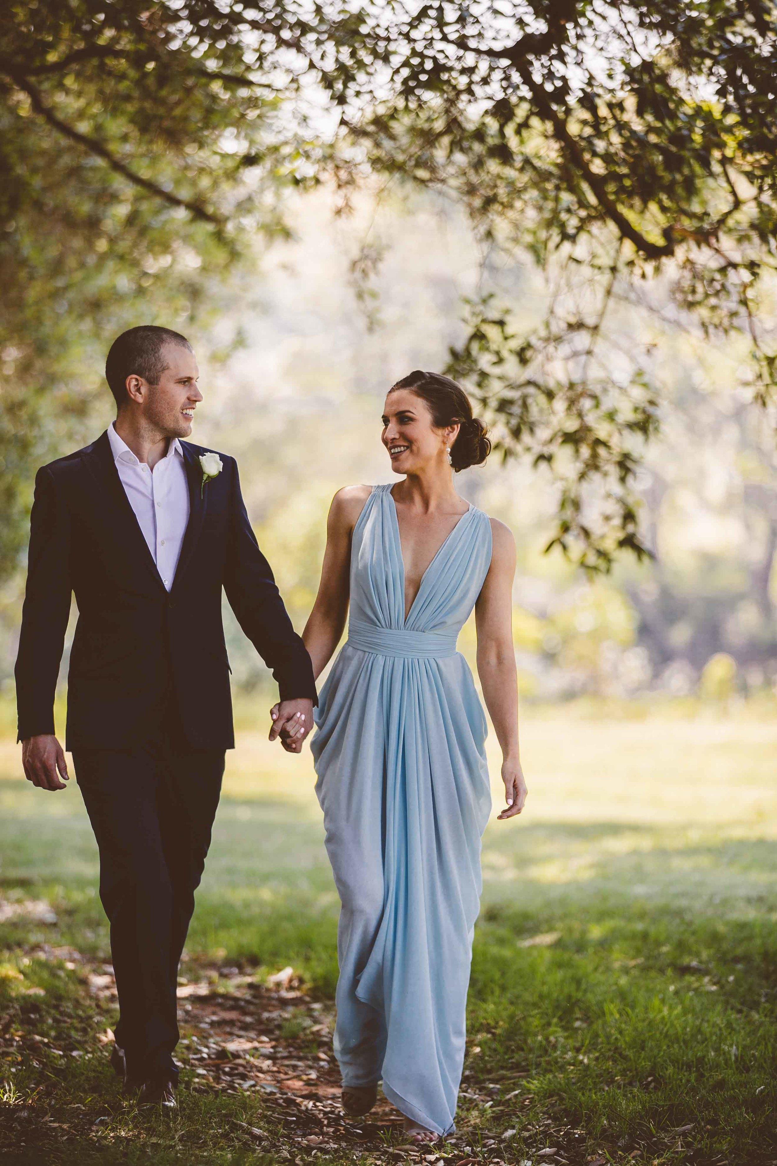 Angela and Steve Central Coast wedding Bells at Killcare by Milton Gan 103.jpg