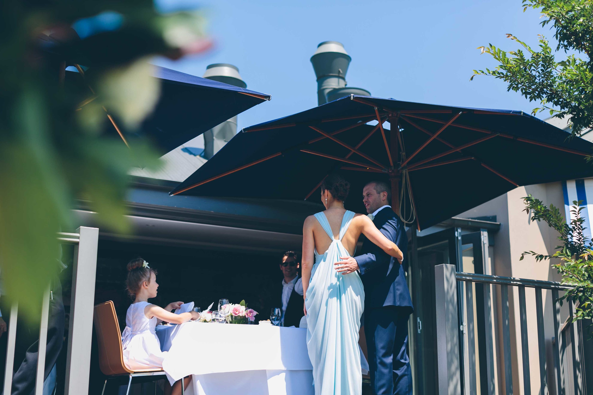 Angela and Steve Central Coast wedding Bells at Killcare by Milton Gan 105.jpg