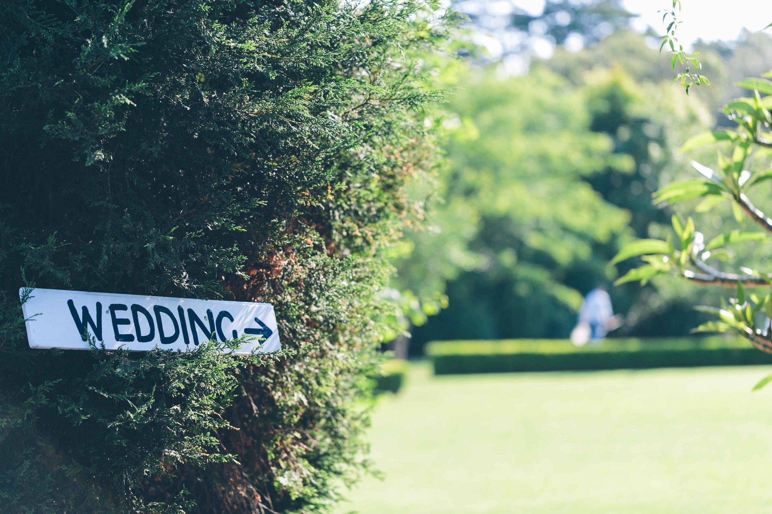 Angela and Steve Central Coast wedding Bells at Killcare by Milton Gan 030.jpg