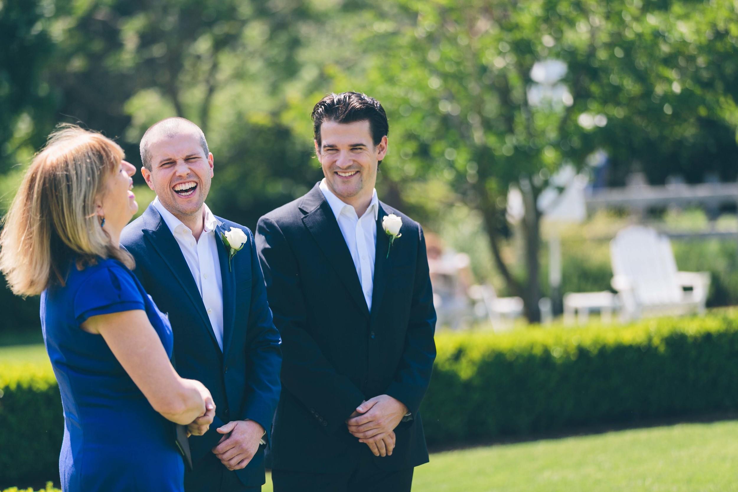 Angela and Steve Central Coast wedding Bells at Killcare by Milton Gan 043.jpg