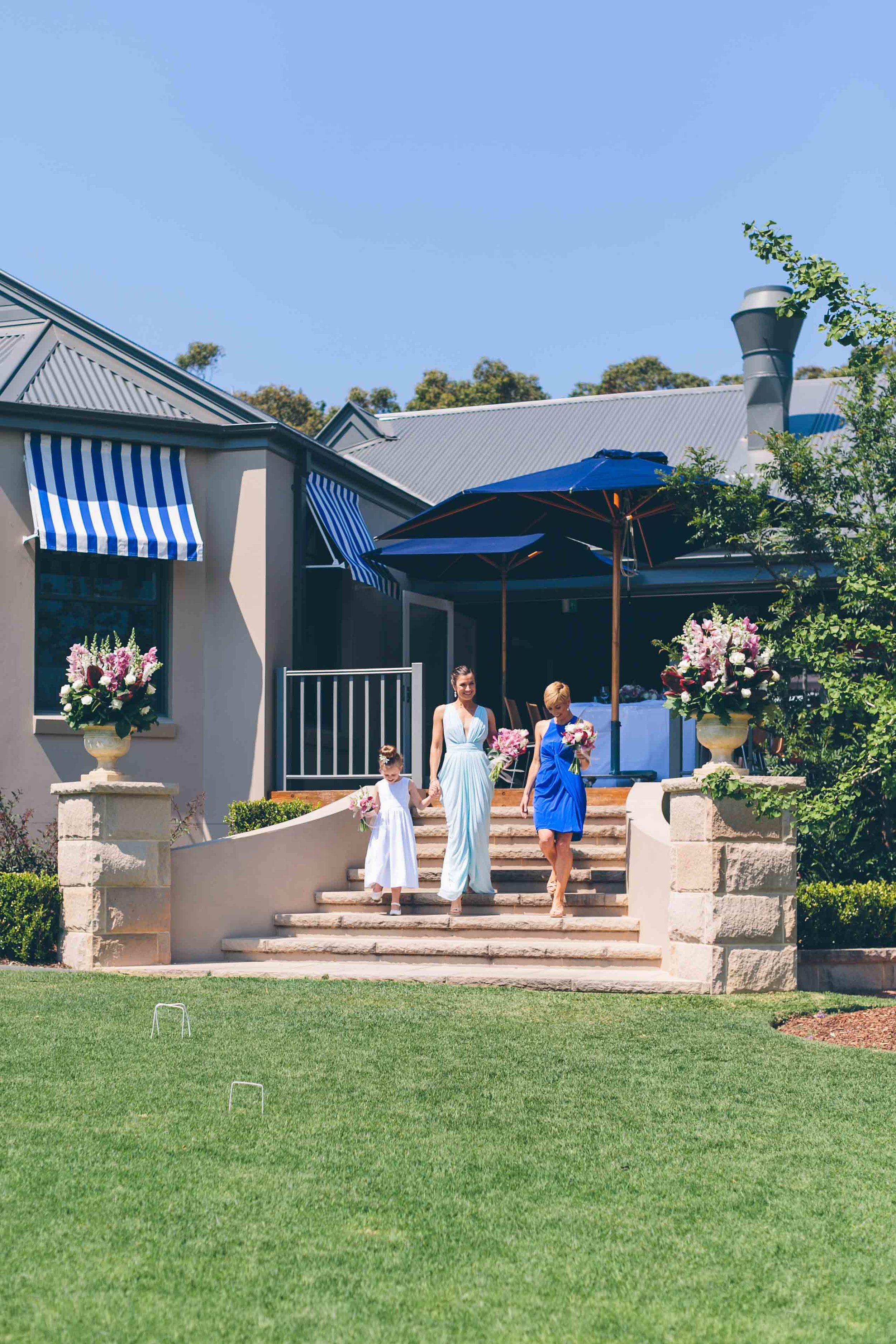 Angela and Steve Central Coast wedding Bells at Killcare by Milton Gan 045.jpg