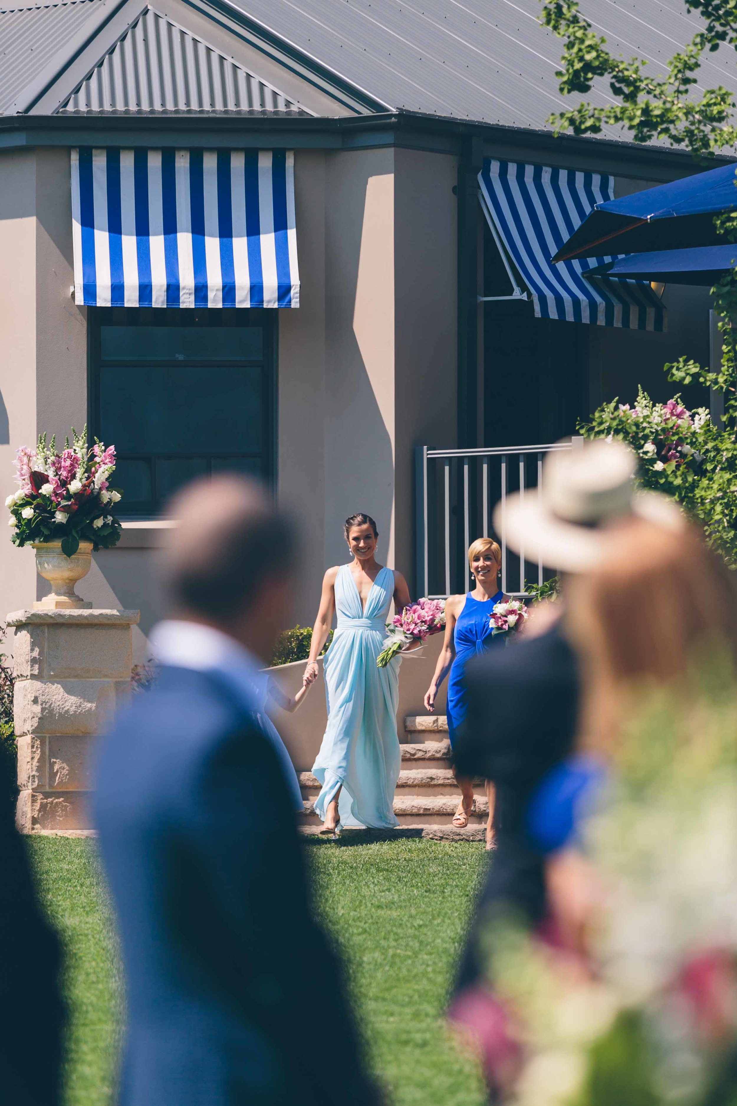 Angela and Steve Central Coast wedding Bells at Killcare by Milton Gan 046.jpg