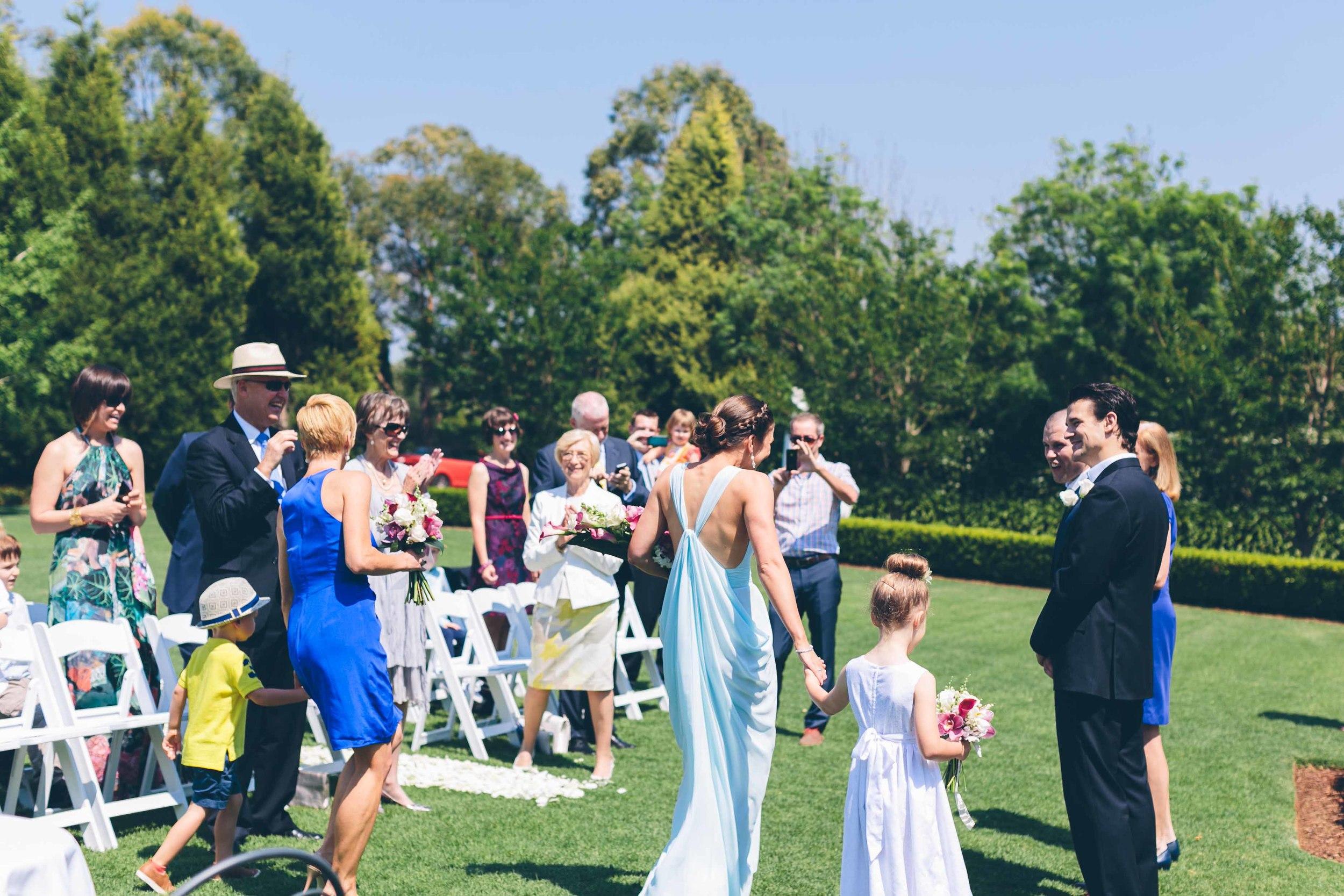 Angela and Steve Central Coast wedding Bells at Killcare by Milton Gan 049.jpg