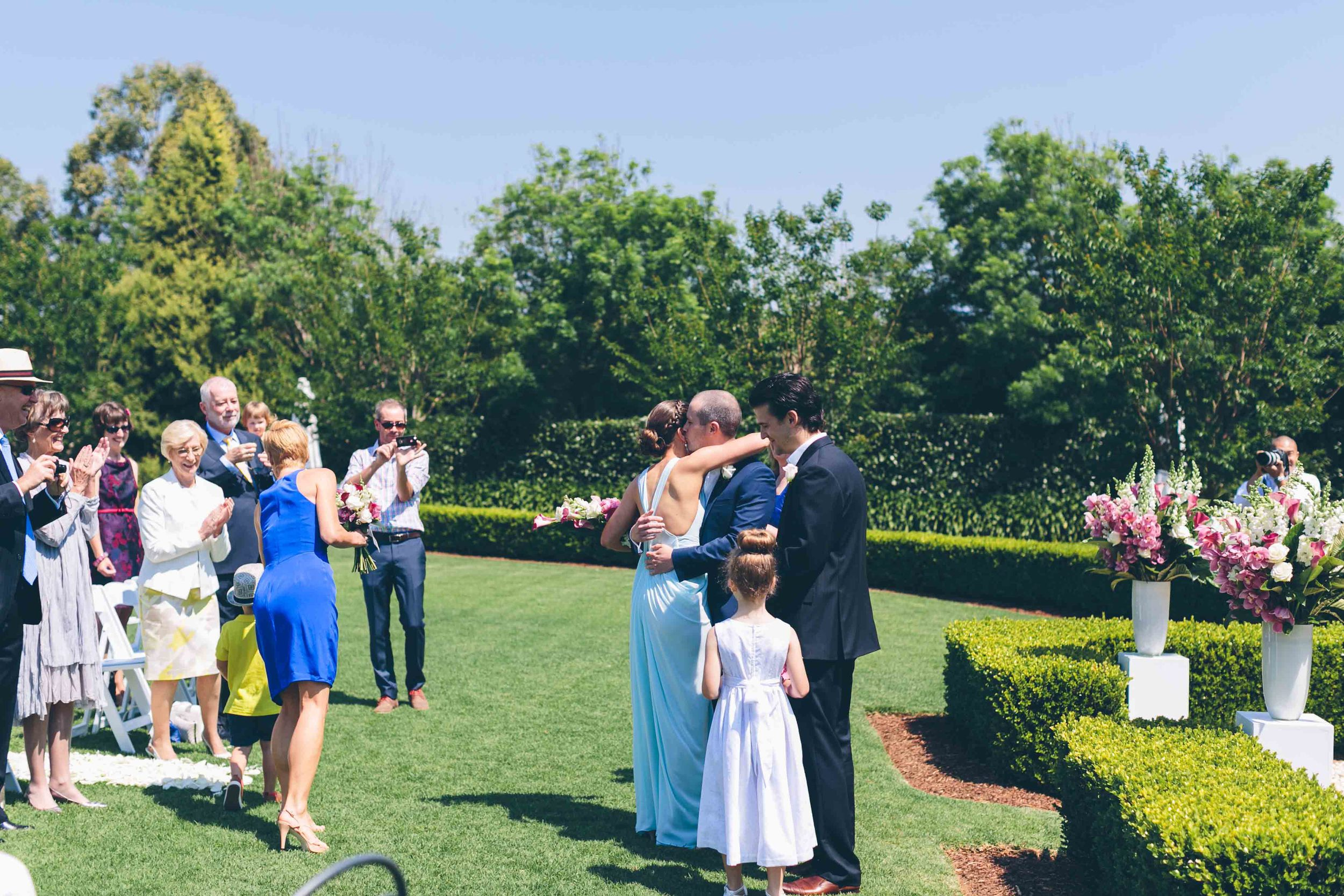 Angela and Steve Central Coast wedding Bells at Killcare by Milton Gan 050.jpg