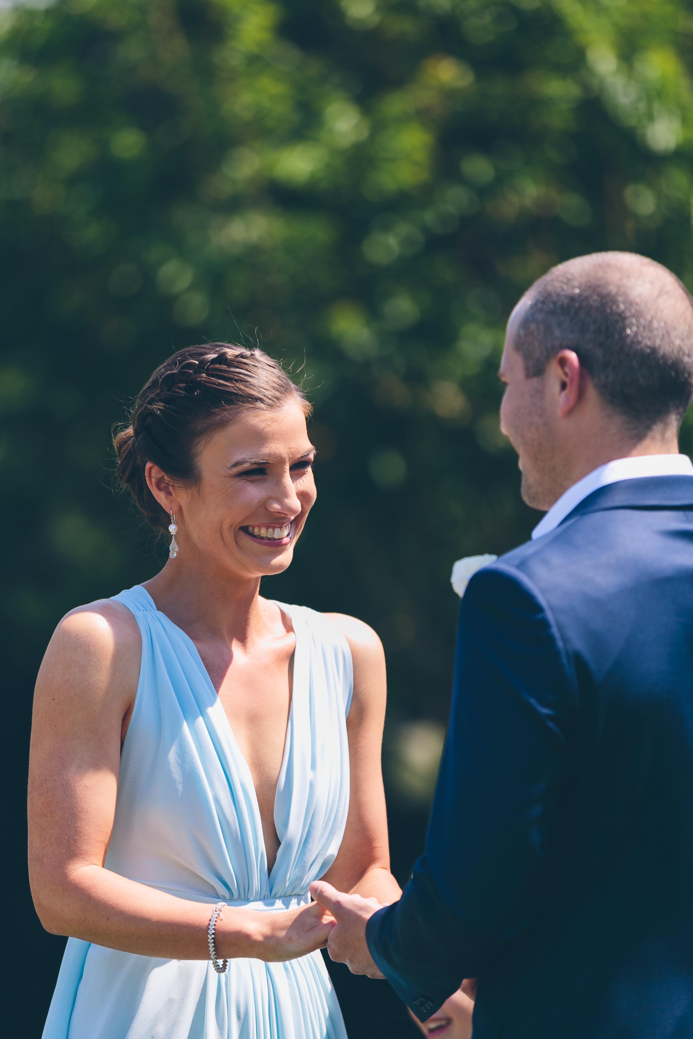 Angela and Steve Central Coast wedding Bells at Killcare by Milton Gan 053.jpg
