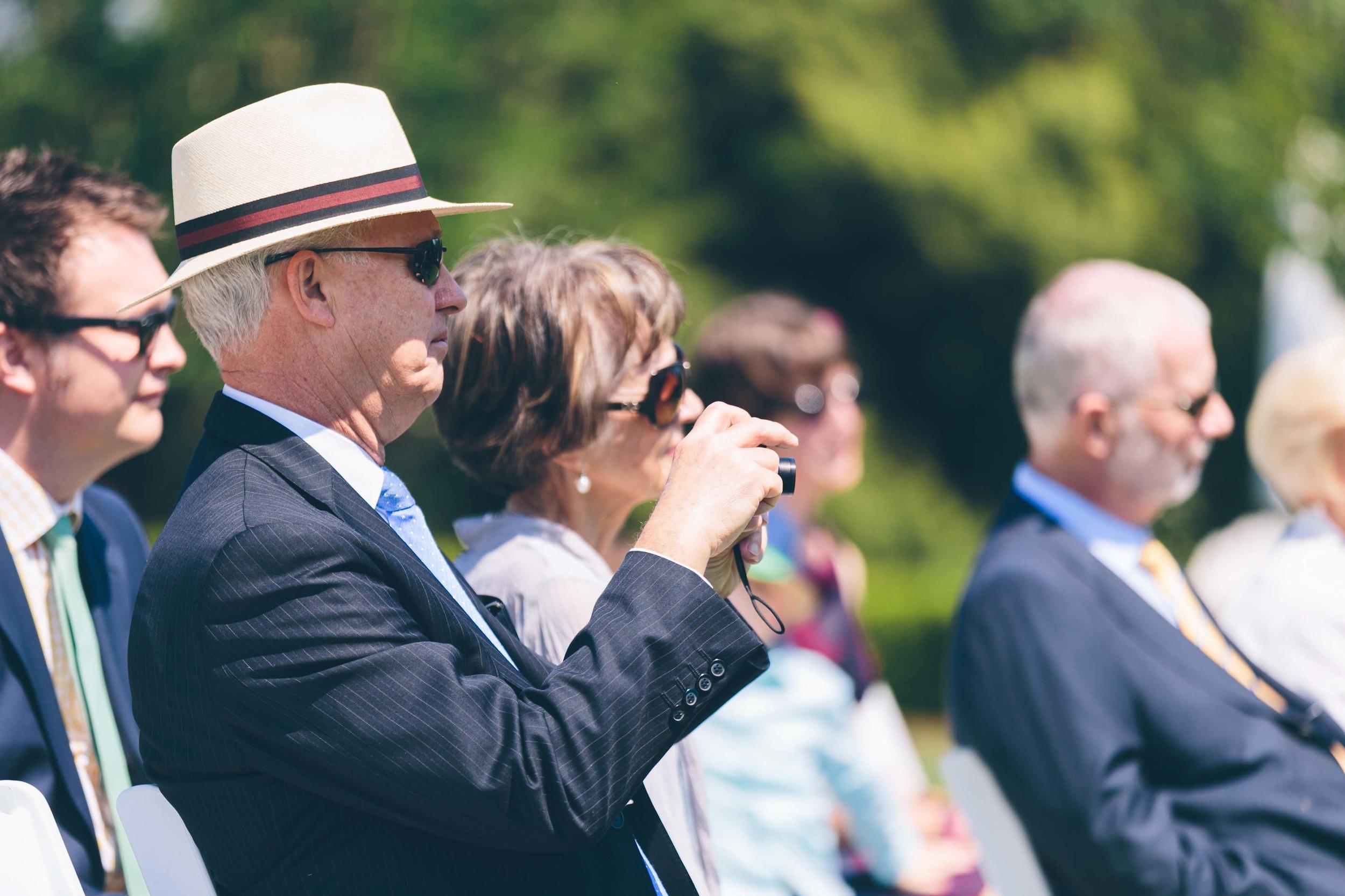 Angela and Steve Central Coast wedding Bells at Killcare by Milton Gan 056.jpg