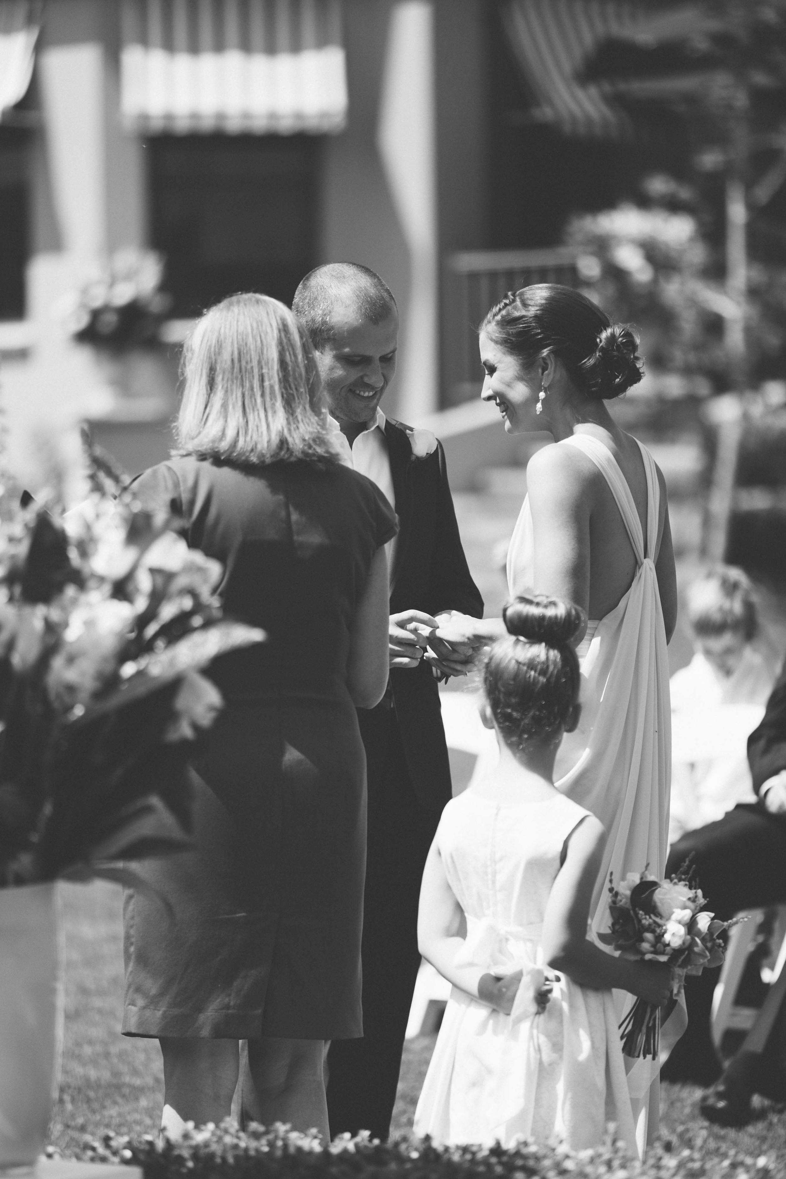 Angela and Steve Central Coast wedding Bells at Killcare by Milton Gan 058.jpg