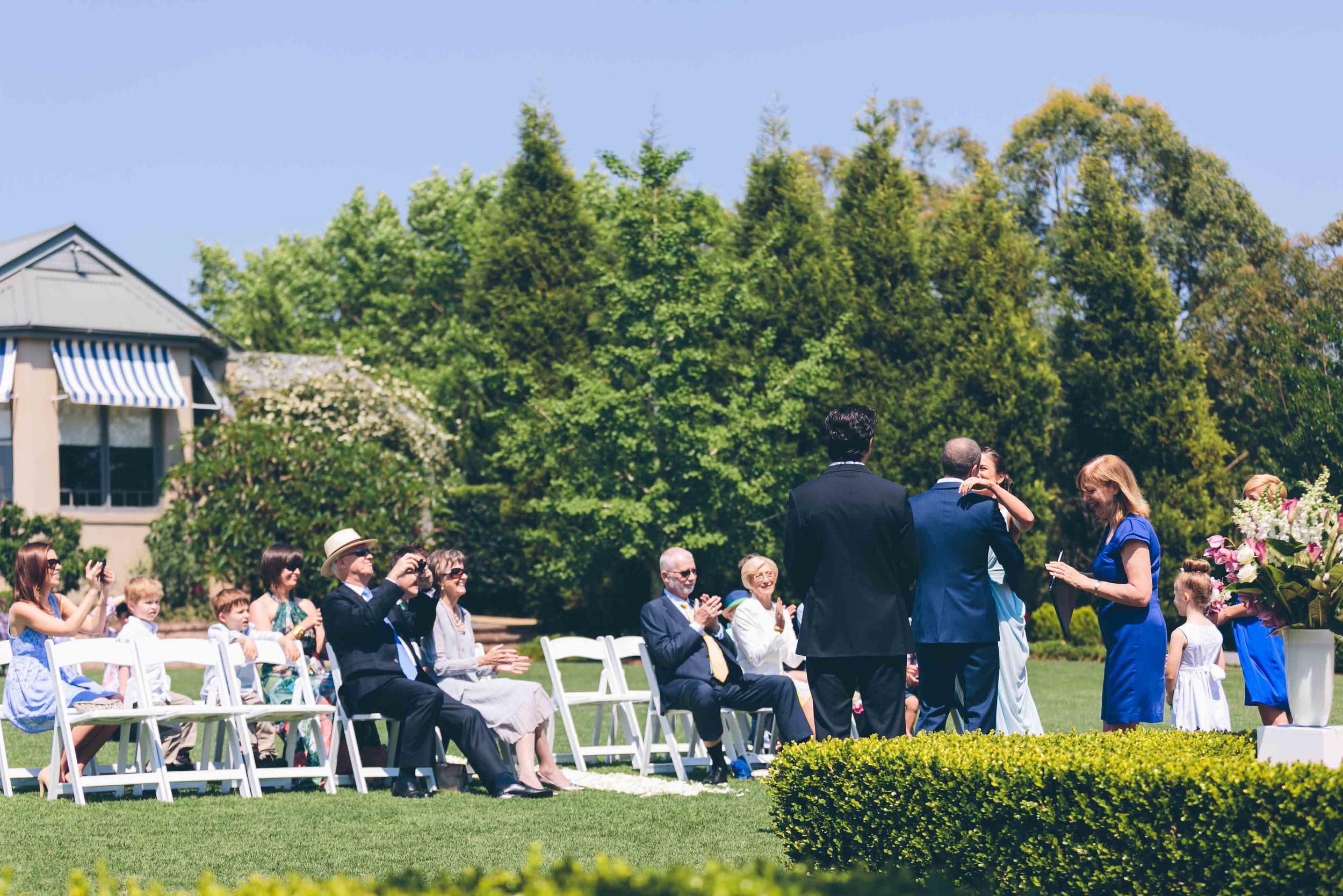 Angela and Steve Central Coast wedding Bells at Killcare by Milton Gan 059.jpg