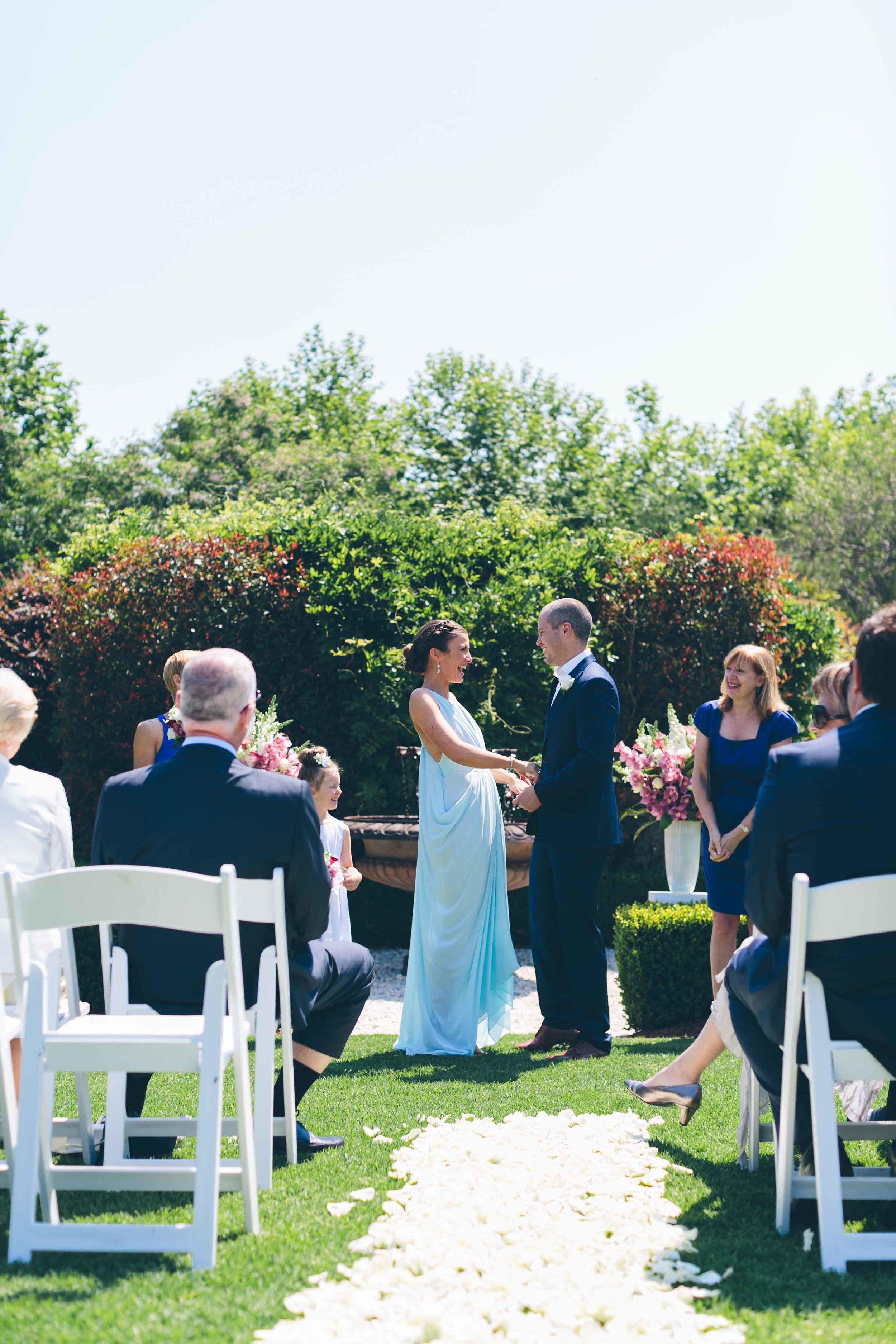 Angela and Steve Central Coast wedding Bells at Killcare by Milton Gan 061.jpg