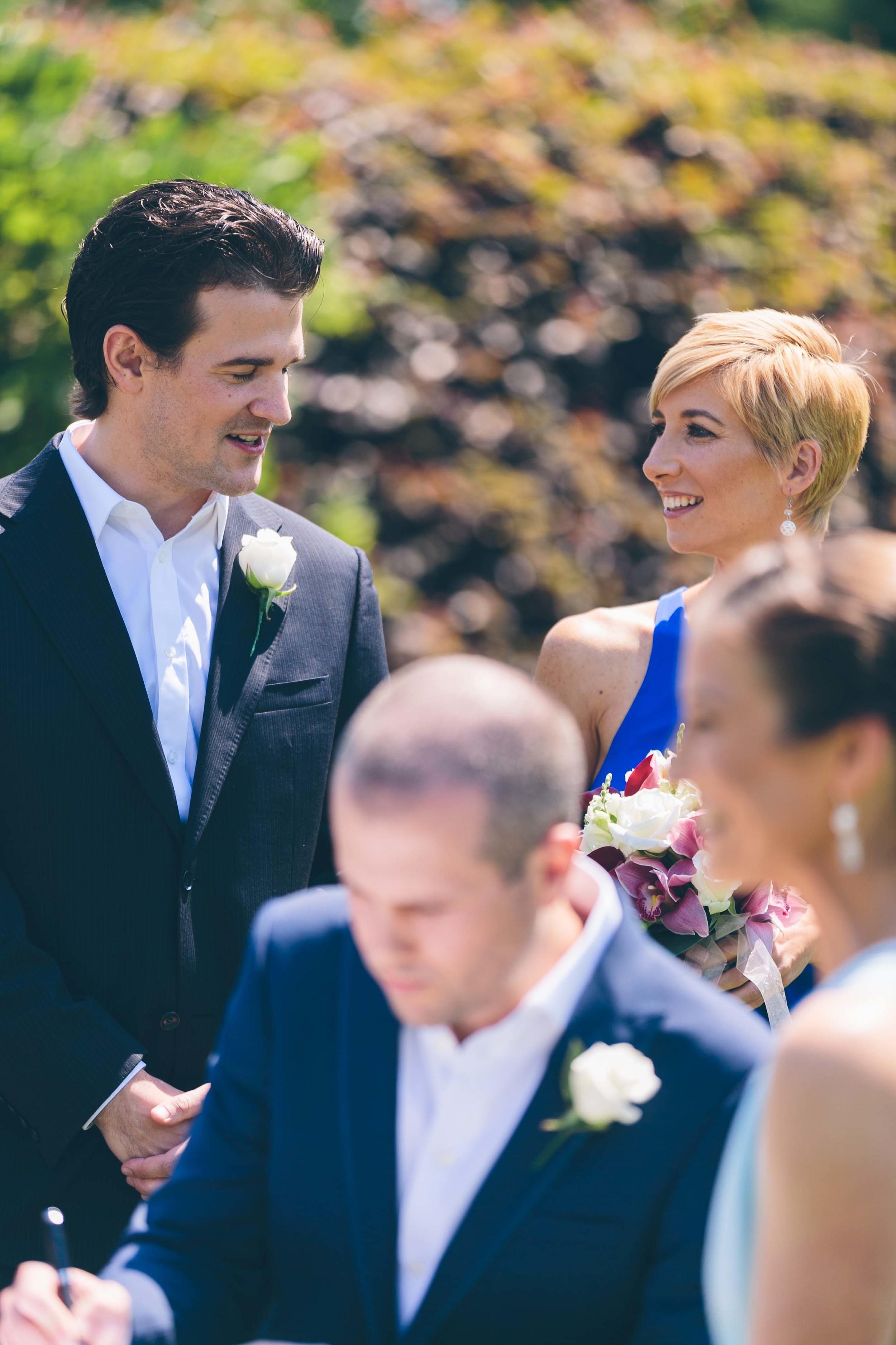 Angela and Steve Central Coast wedding Bells at Killcare by Milton Gan 063.jpg