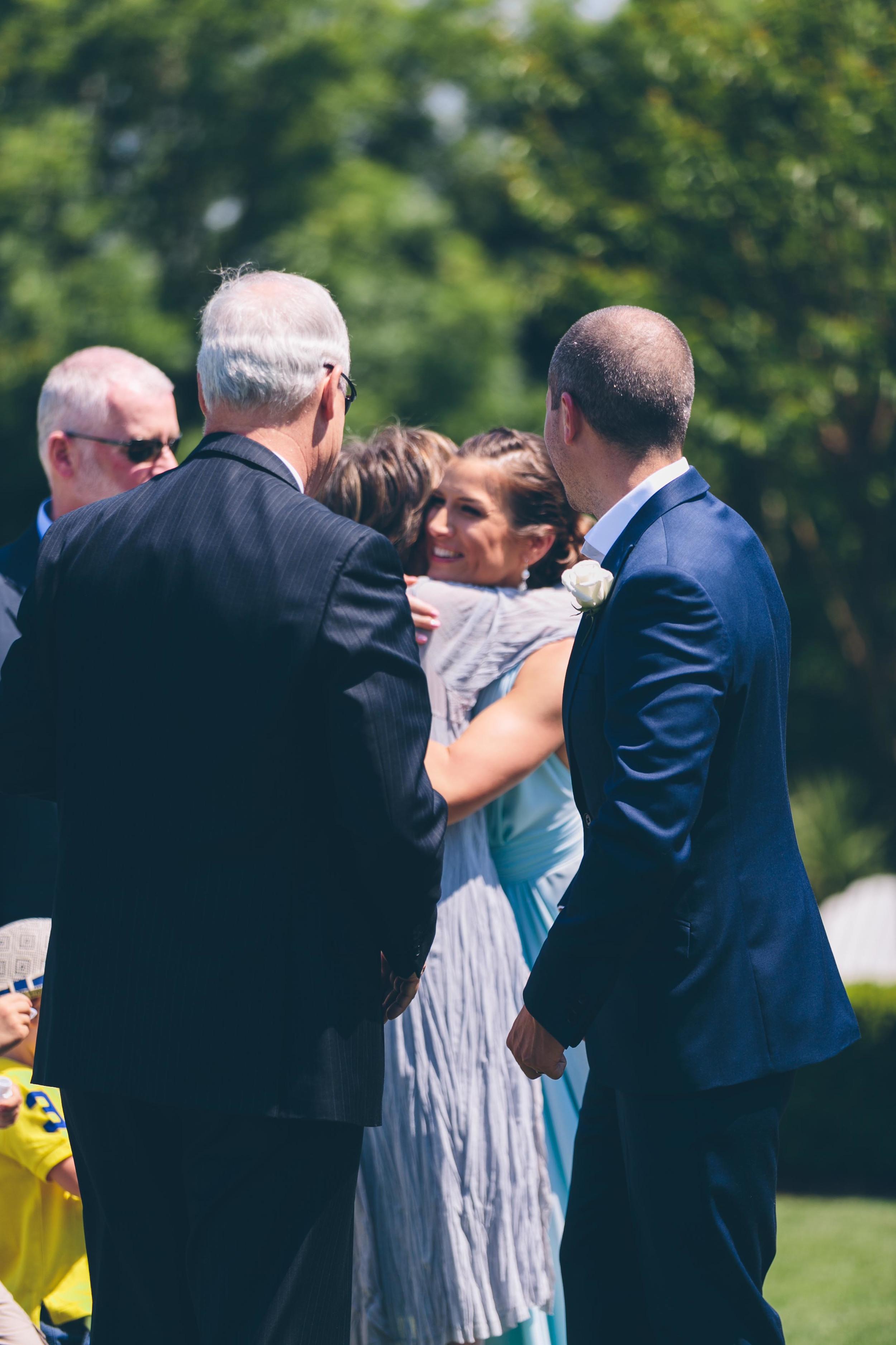Angela and Steve Central Coast wedding Bells at Killcare by Milton Gan 069.jpg