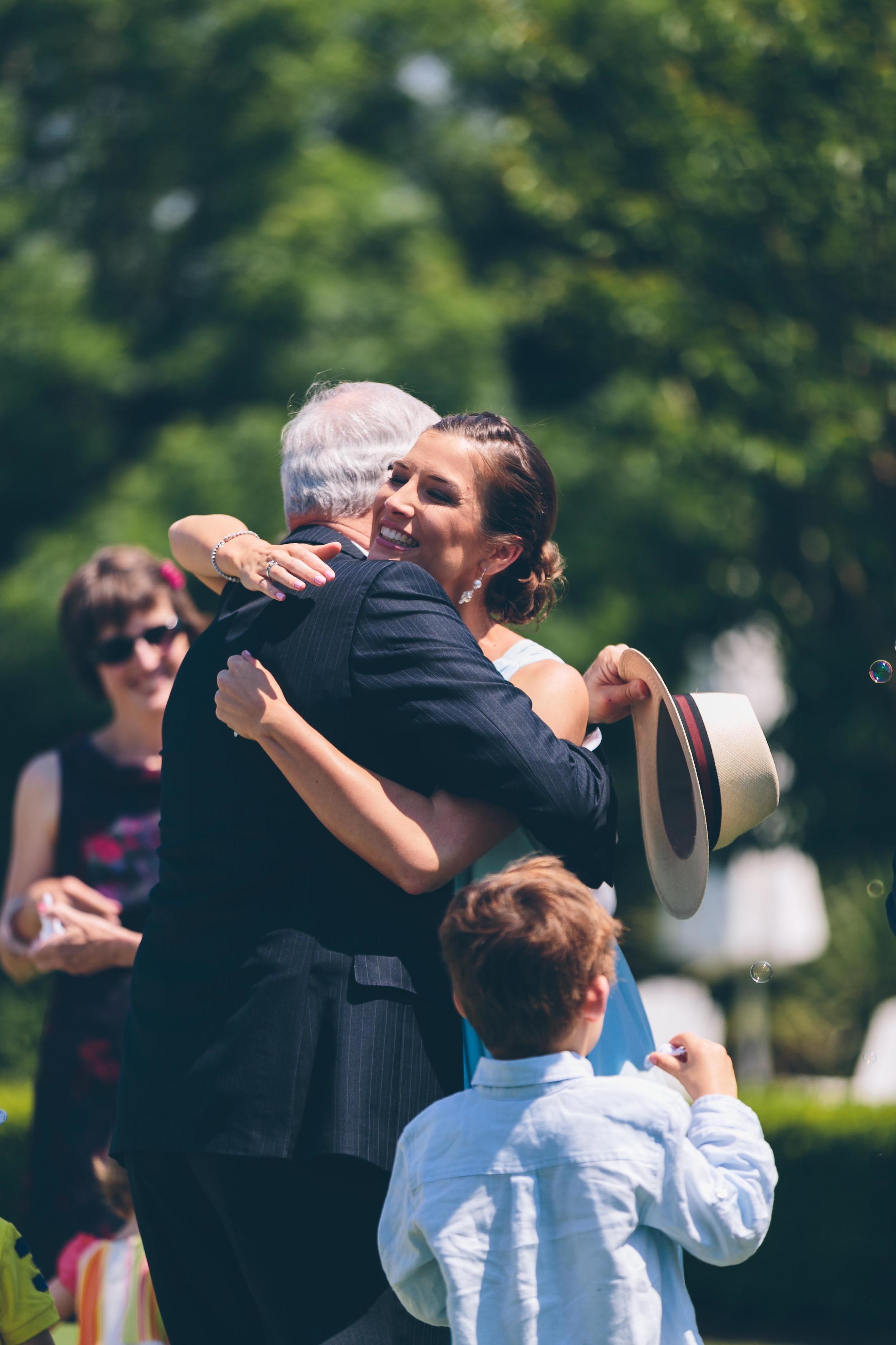 Angela and Steve Central Coast wedding Bells at Killcare by Milton Gan 070.jpg