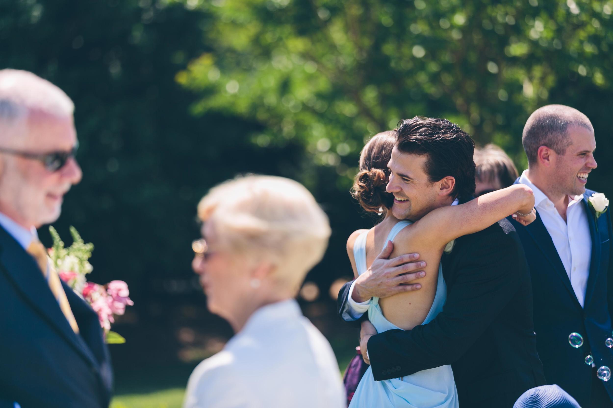 Angela and Steve Central Coast wedding Bells at Killcare by Milton Gan 071.jpg