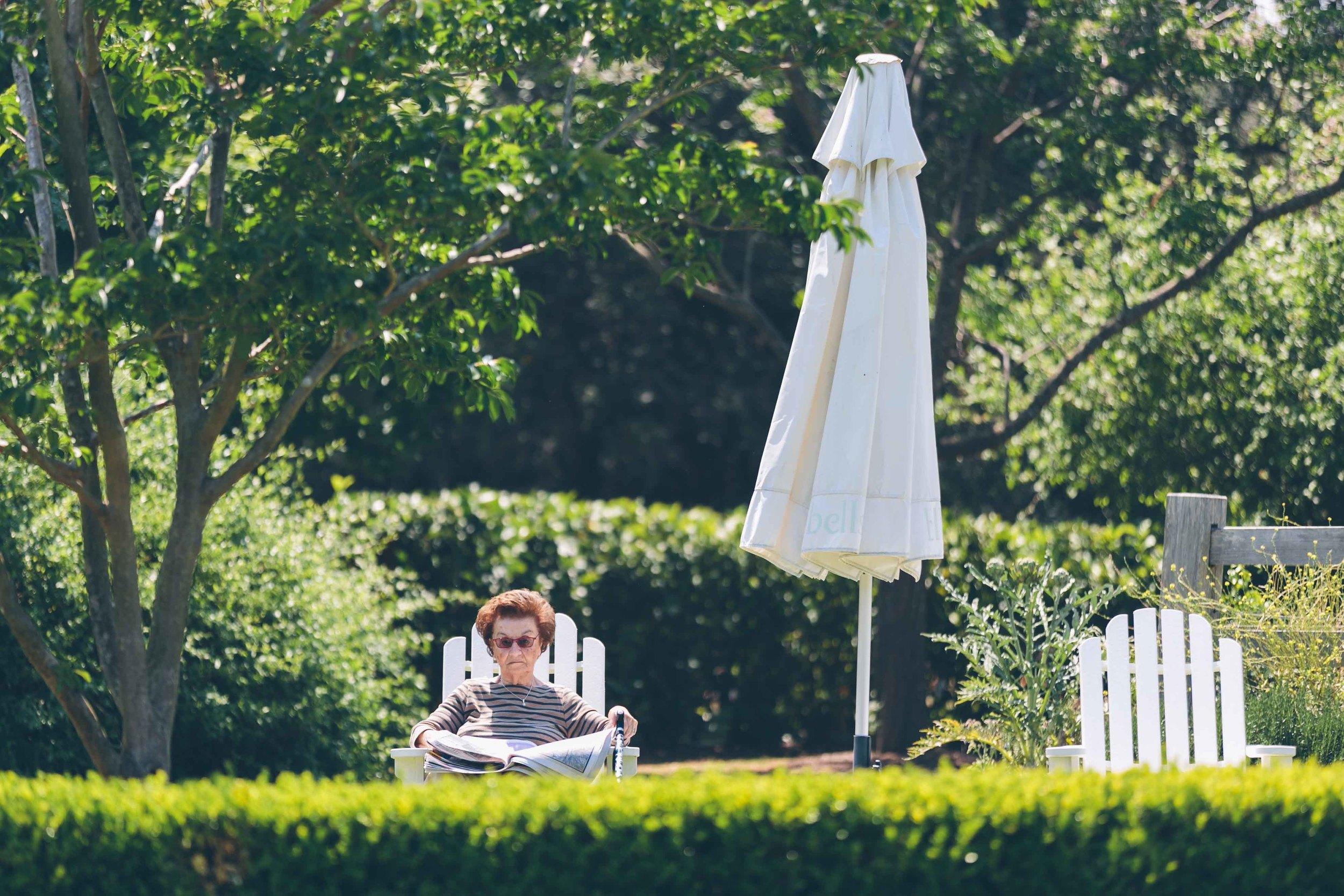 Angela and Steve Central Coast wedding Bells at Killcare by Milton Gan 073.jpg