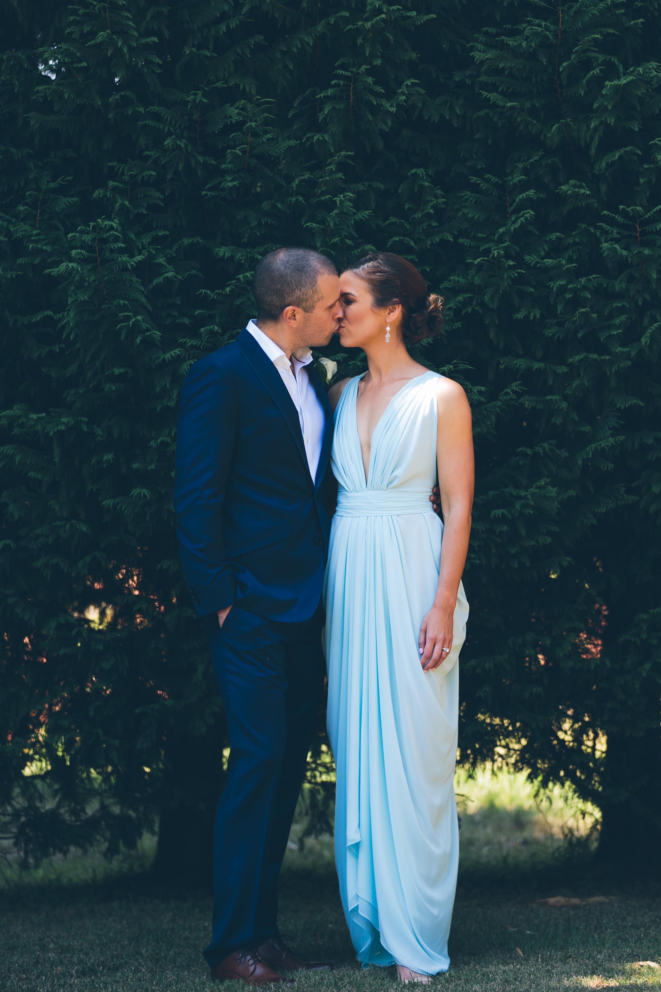 Angela and Steve Central Coast wedding Bells at Killcare by Milton Gan 090.jpg