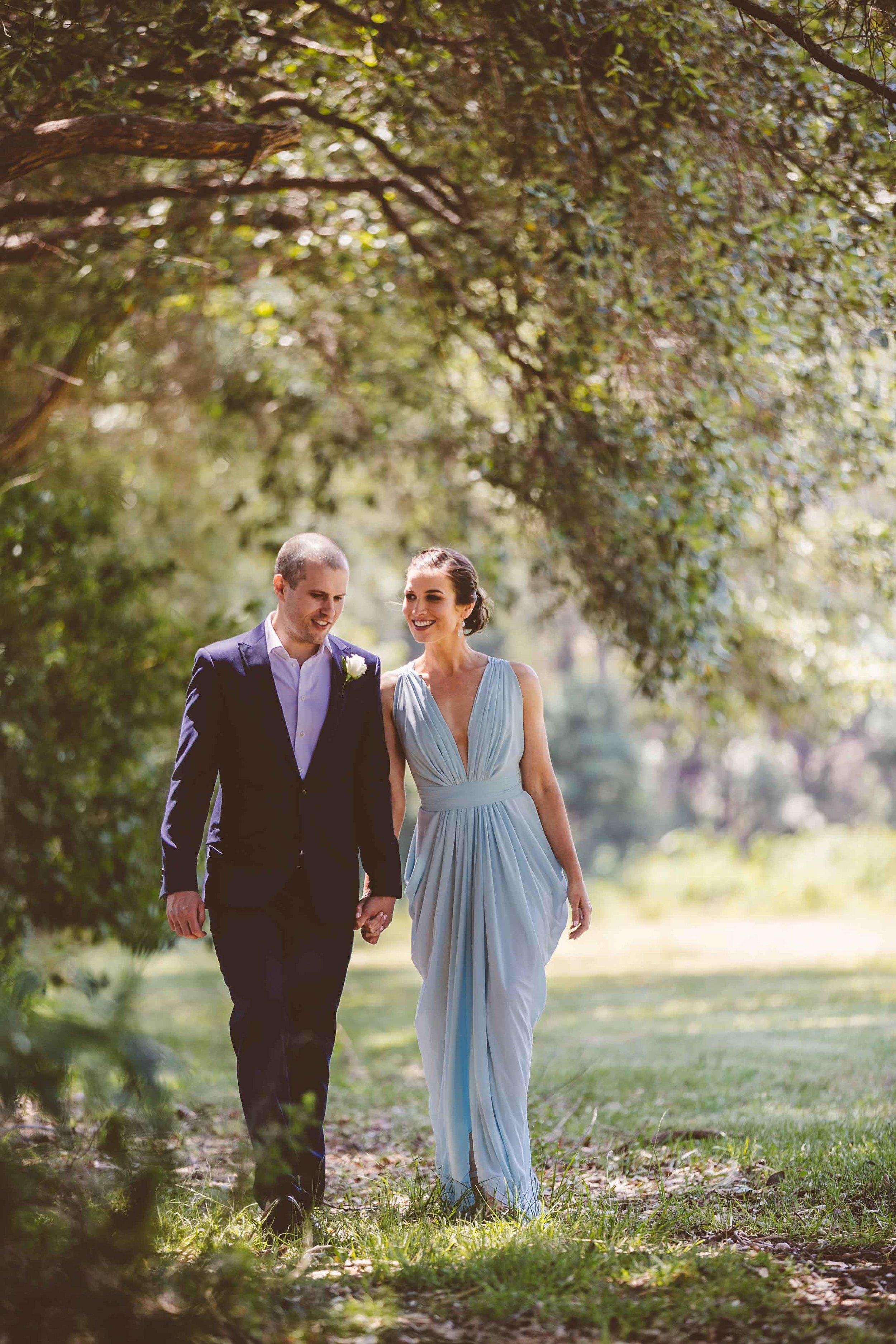 Angela and Steve Central Coast wedding Bells at Killcare by Milton Gan 102.jpg