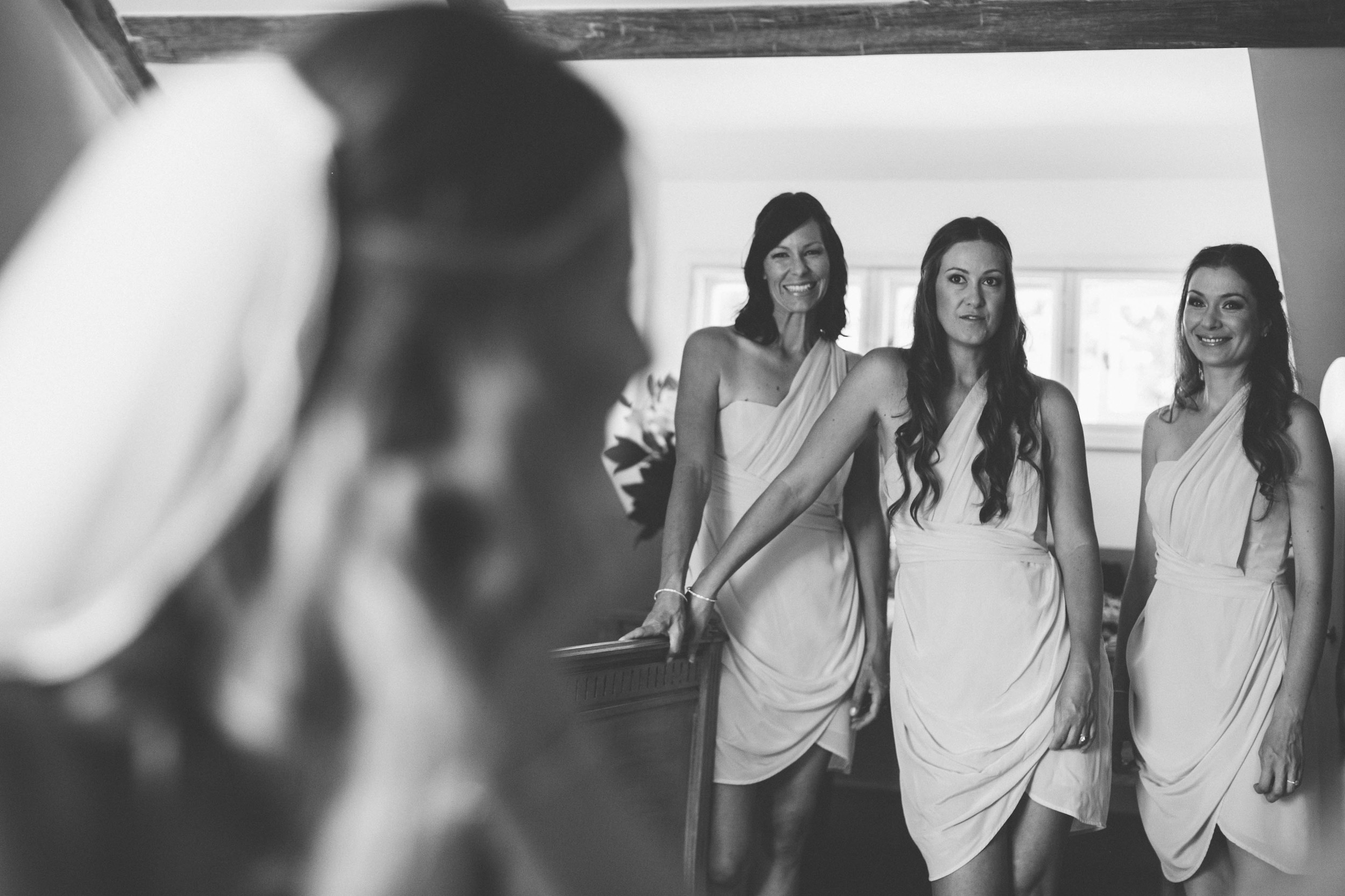 Debbie and Matt wedding, Deux Belettes, Byron Bay Hinterland by Milton Gan Photography 047.jpg