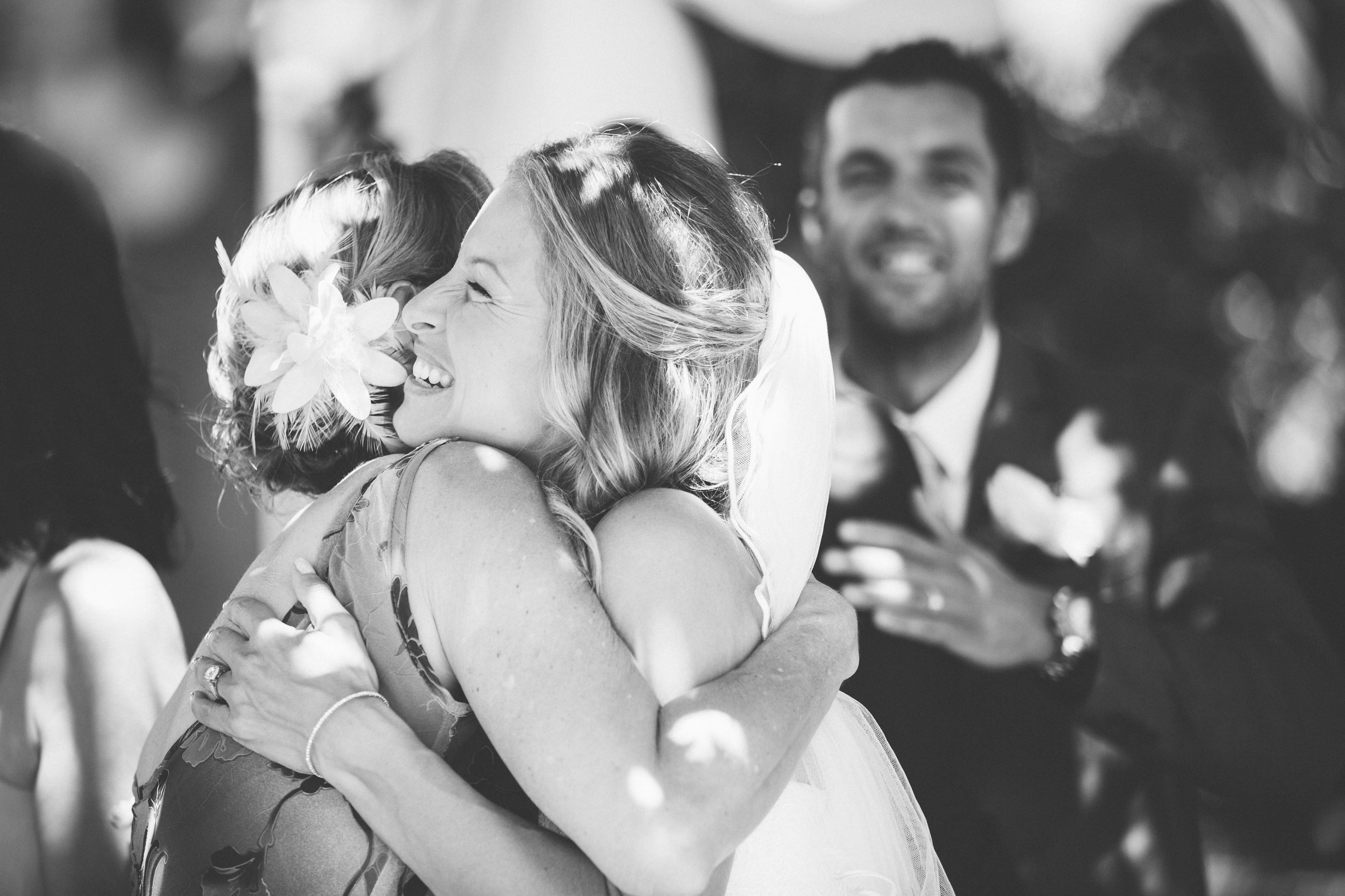 Debbie and Matt wedding, Deux Belettes, Byron Bay Hinterland by Milton Gan Photography 090.jpg