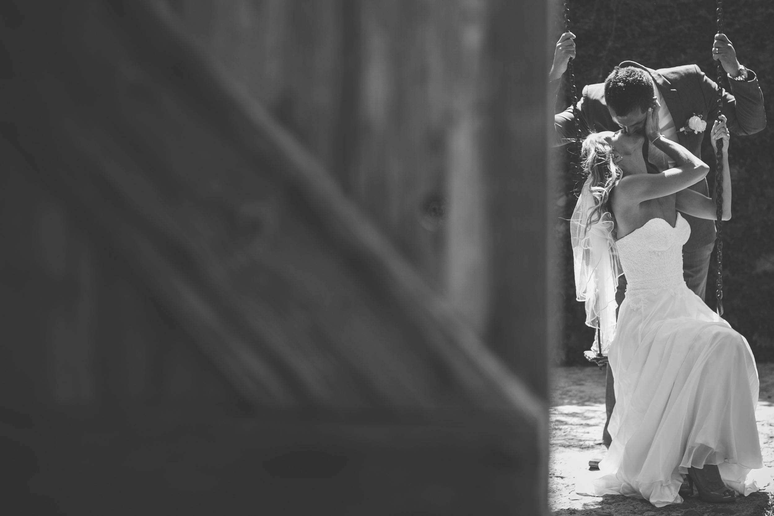 Debbie and Matt wedding, Deux Belettes, Byron Bay Hinterland by Milton Gan Photography 097.jpg