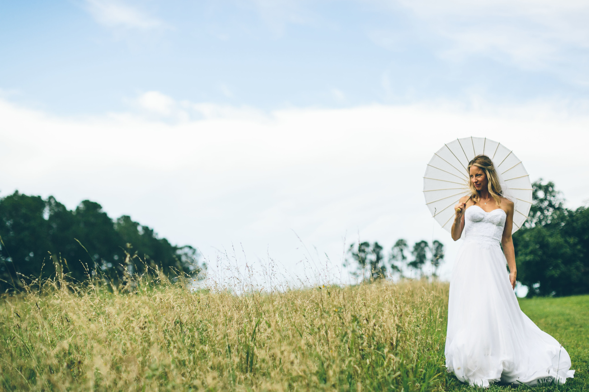 Debbie and Matt wedding, Deux Belettes, Byron Bay Hinterland by Milton Gan Photography 121.jpg
