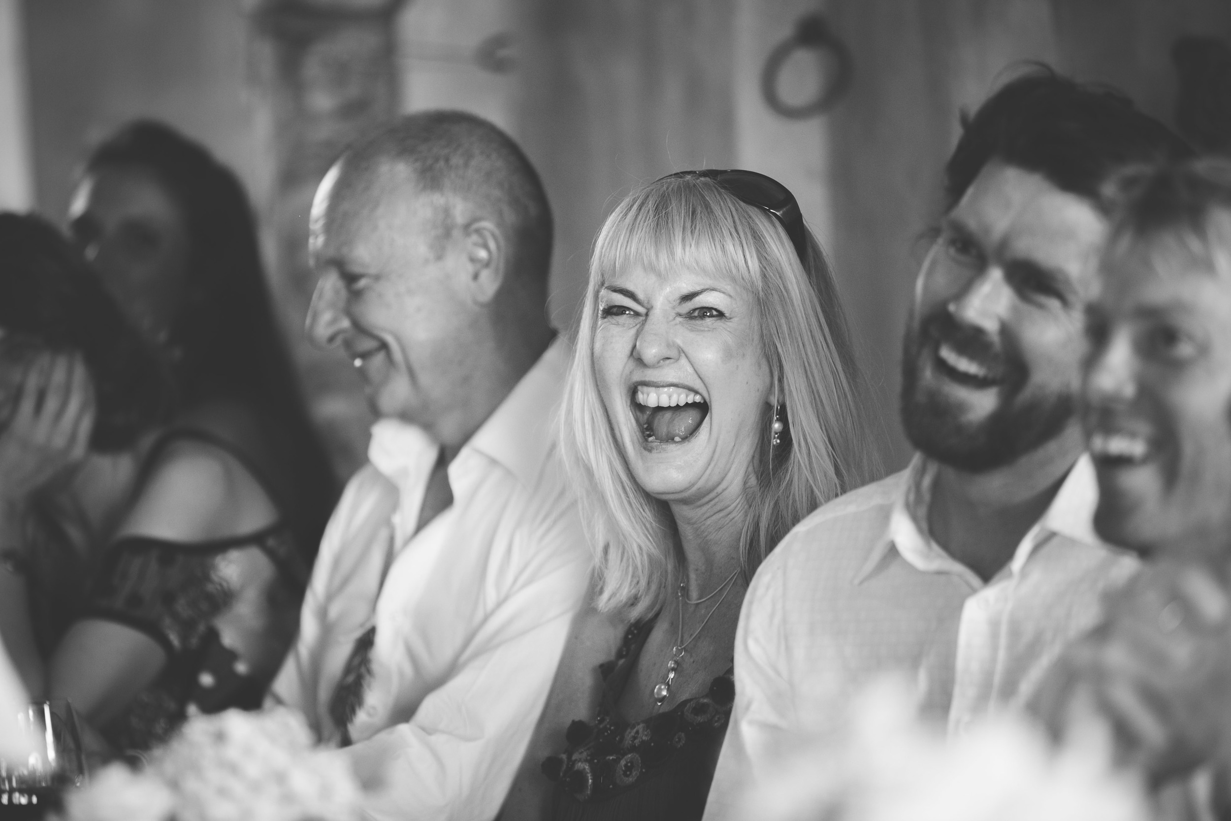 Debbie and Matt wedding, Deux Belettes, Byron Bay Hinterland by Milton Gan Photography 133.jpg