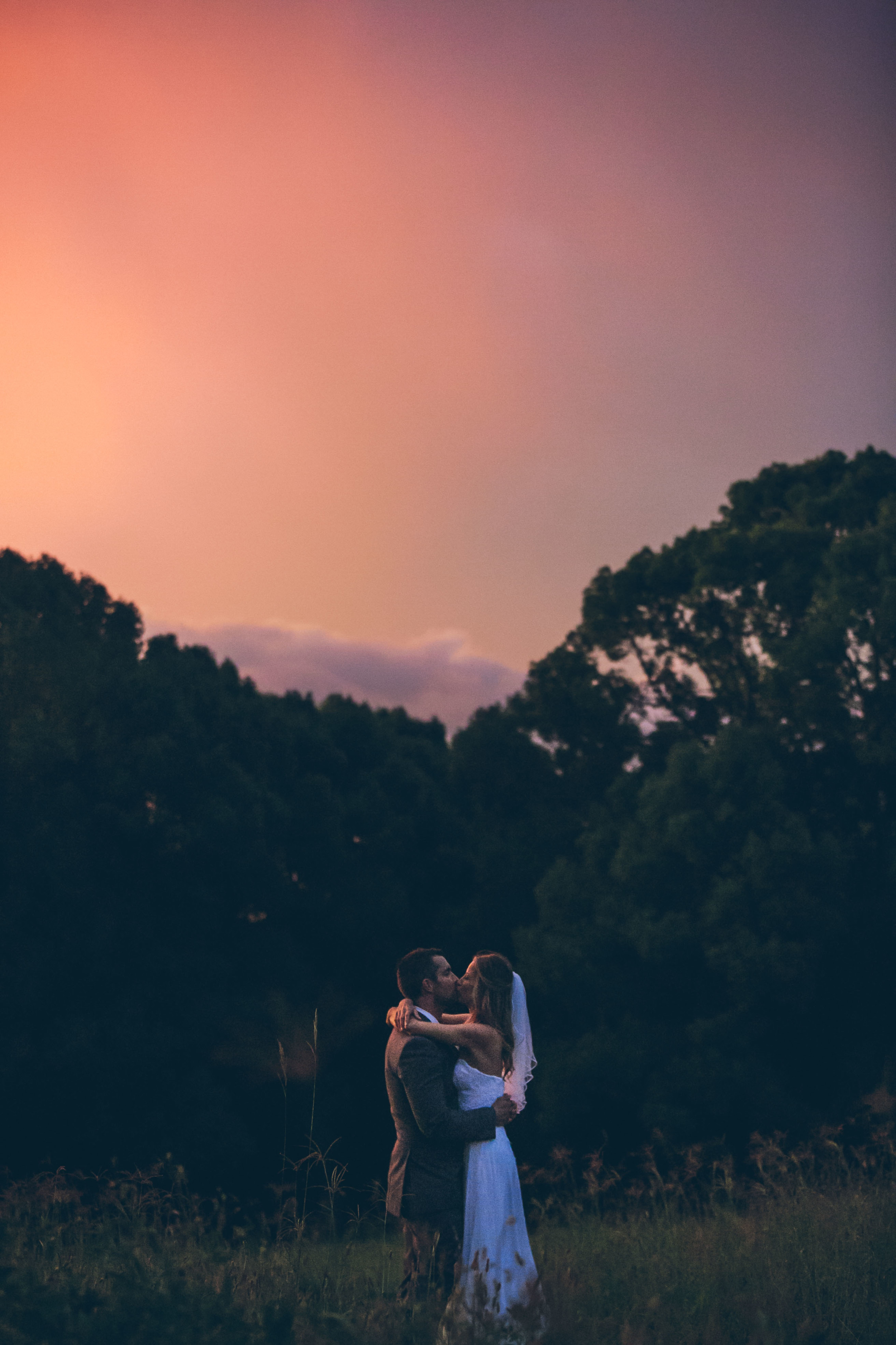 Debbie and Matt wedding, Deux Belettes, Byron Bay Hinterland by Milton Gan Photography 151.jpg