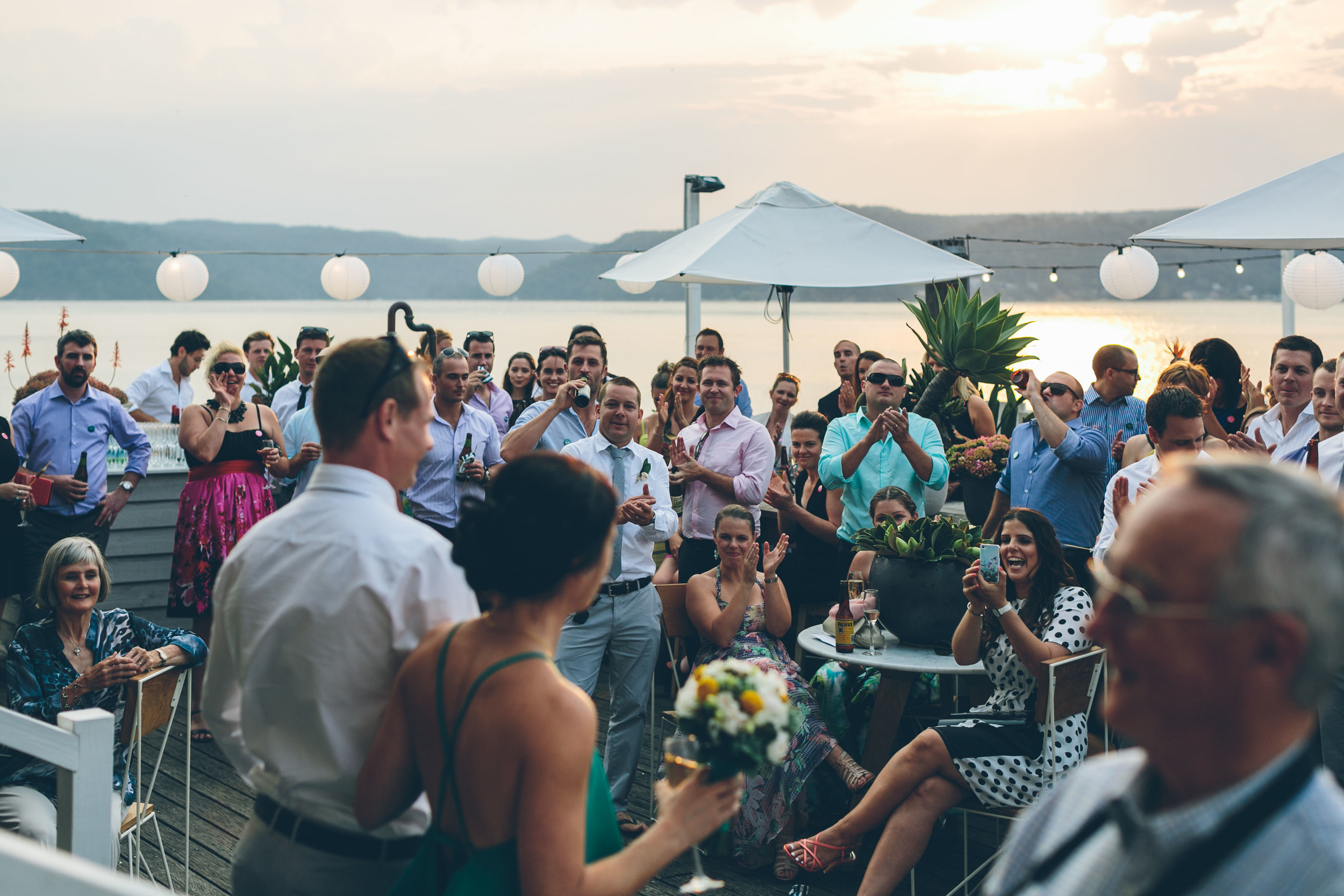 Maddy and Dan wedding, The Boathouse Palm Beach by Milton Gan Photography 109.jpg