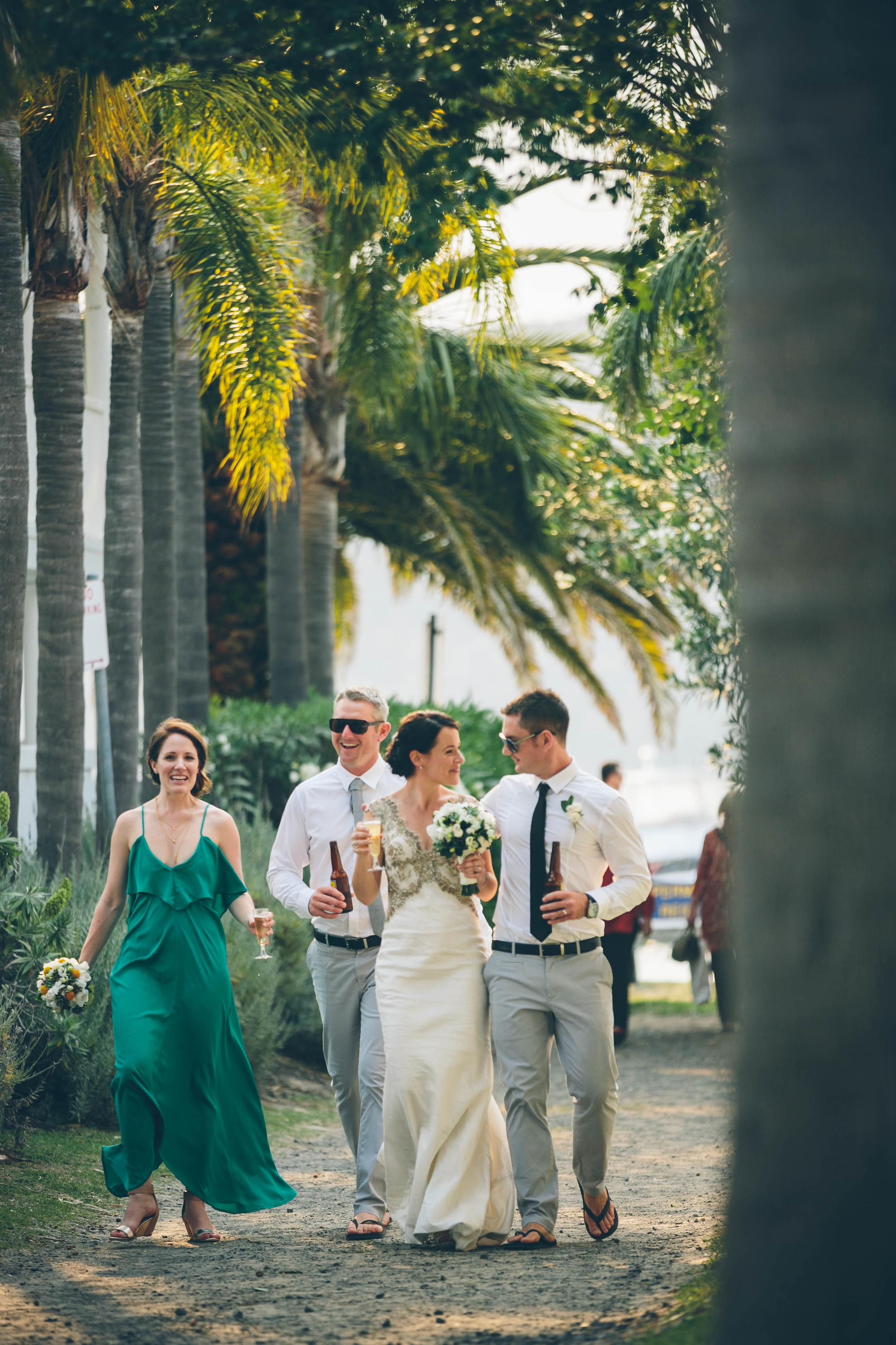 Maddy and Dan wedding, The Boathouse Palm Beach by Milton Gan Photography 082.jpg