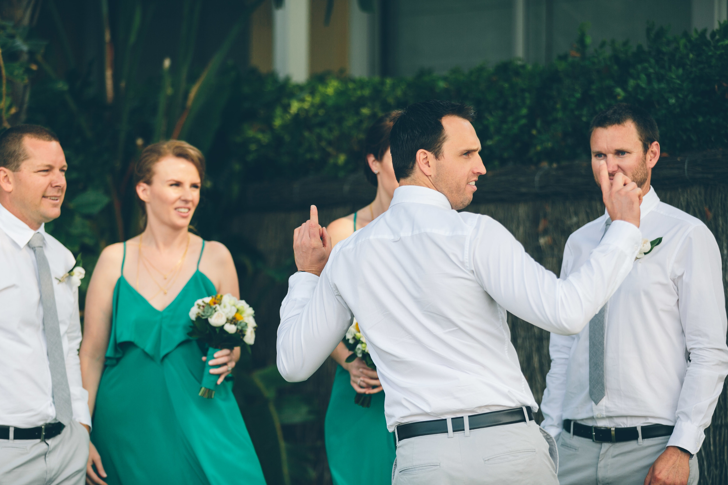 Maddy and Dan wedding, The Boathouse Palm Beach by Milton Gan Photography 071.jpg