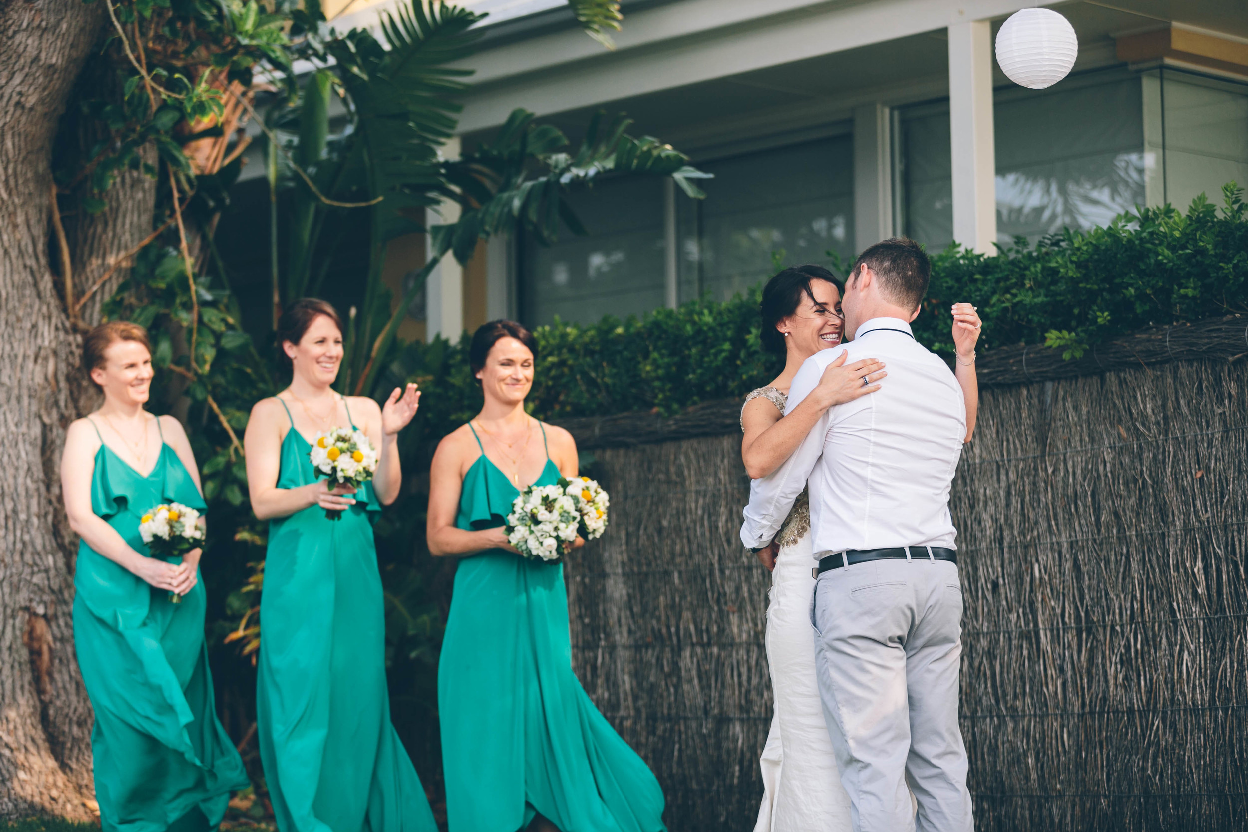Maddy and Dan wedding, The Boathouse Palm Beach by Milton Gan Photography 066.jpg