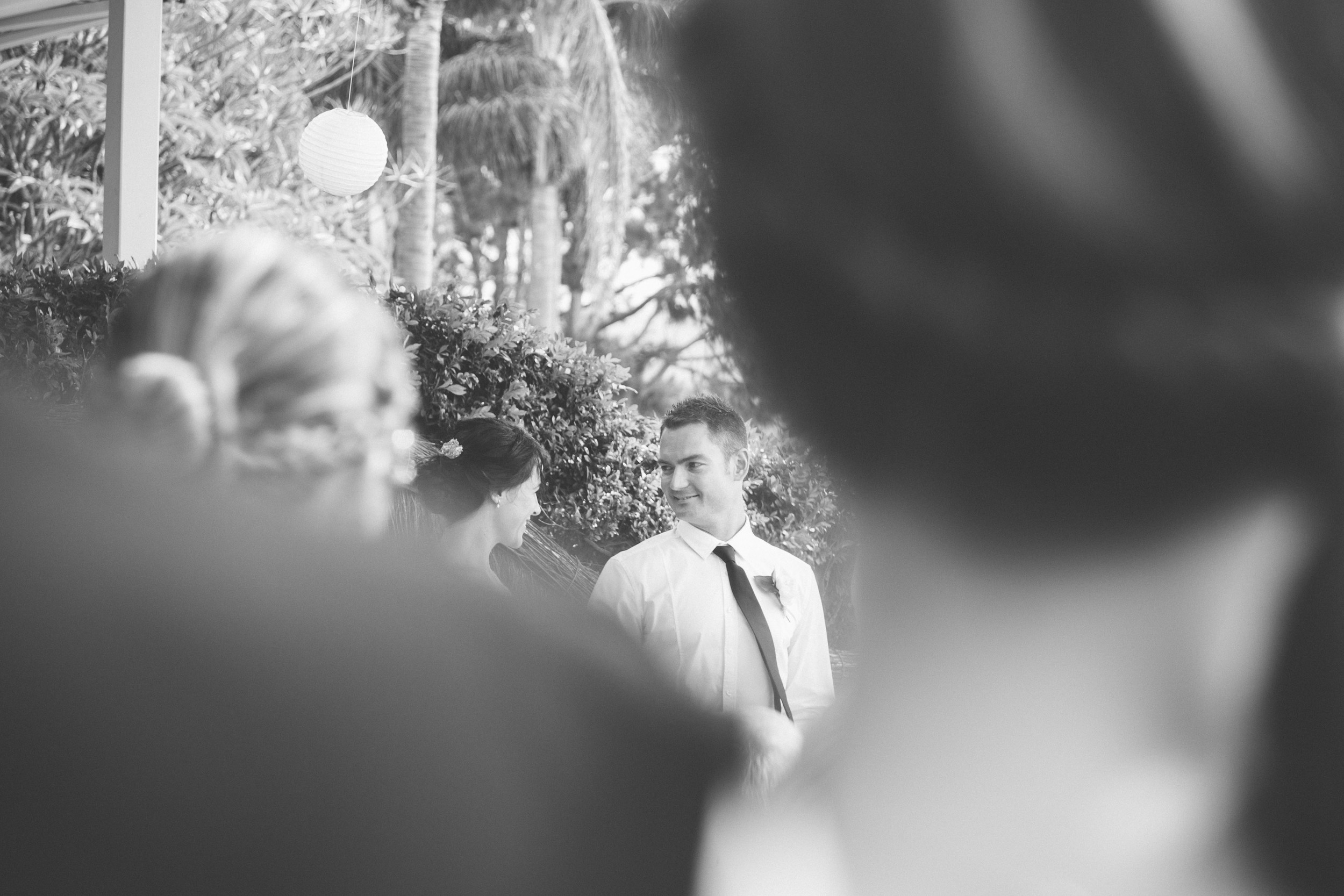 Maddy and Dan wedding, The Boathouse Palm Beach by Milton Gan Photography 058.jpg