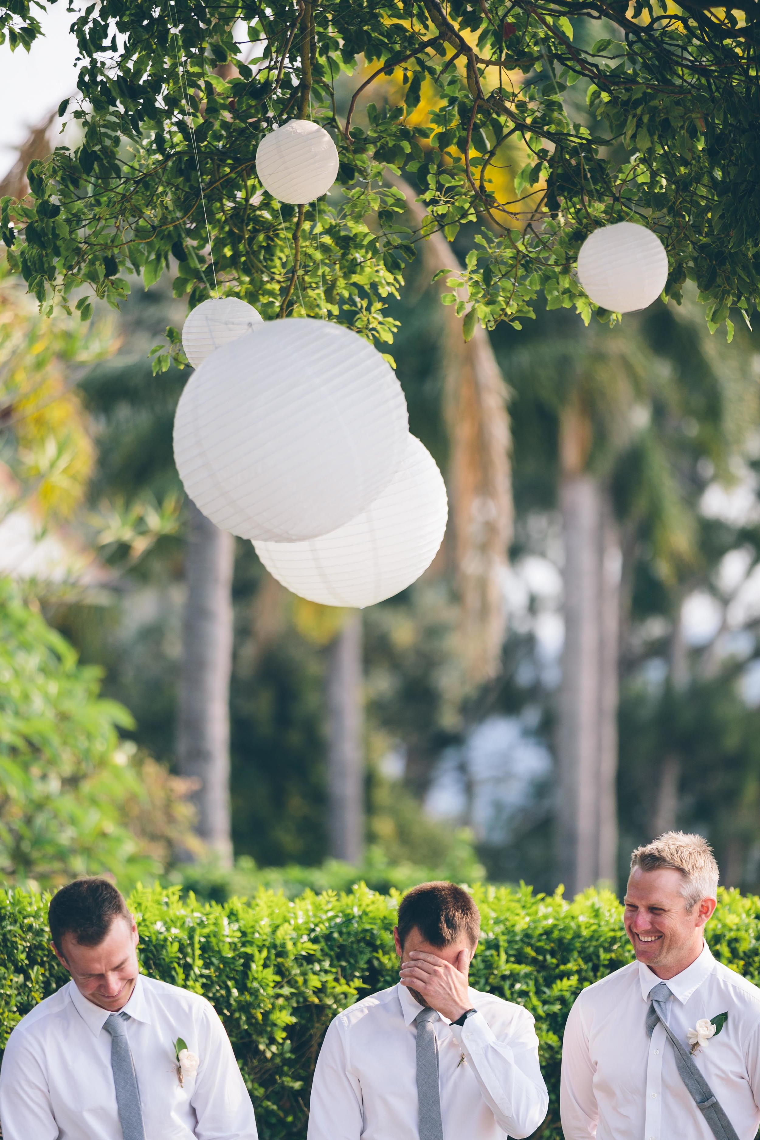 Maddy and Dan wedding, The Boathouse Palm Beach by Milton Gan Photography 056.jpg