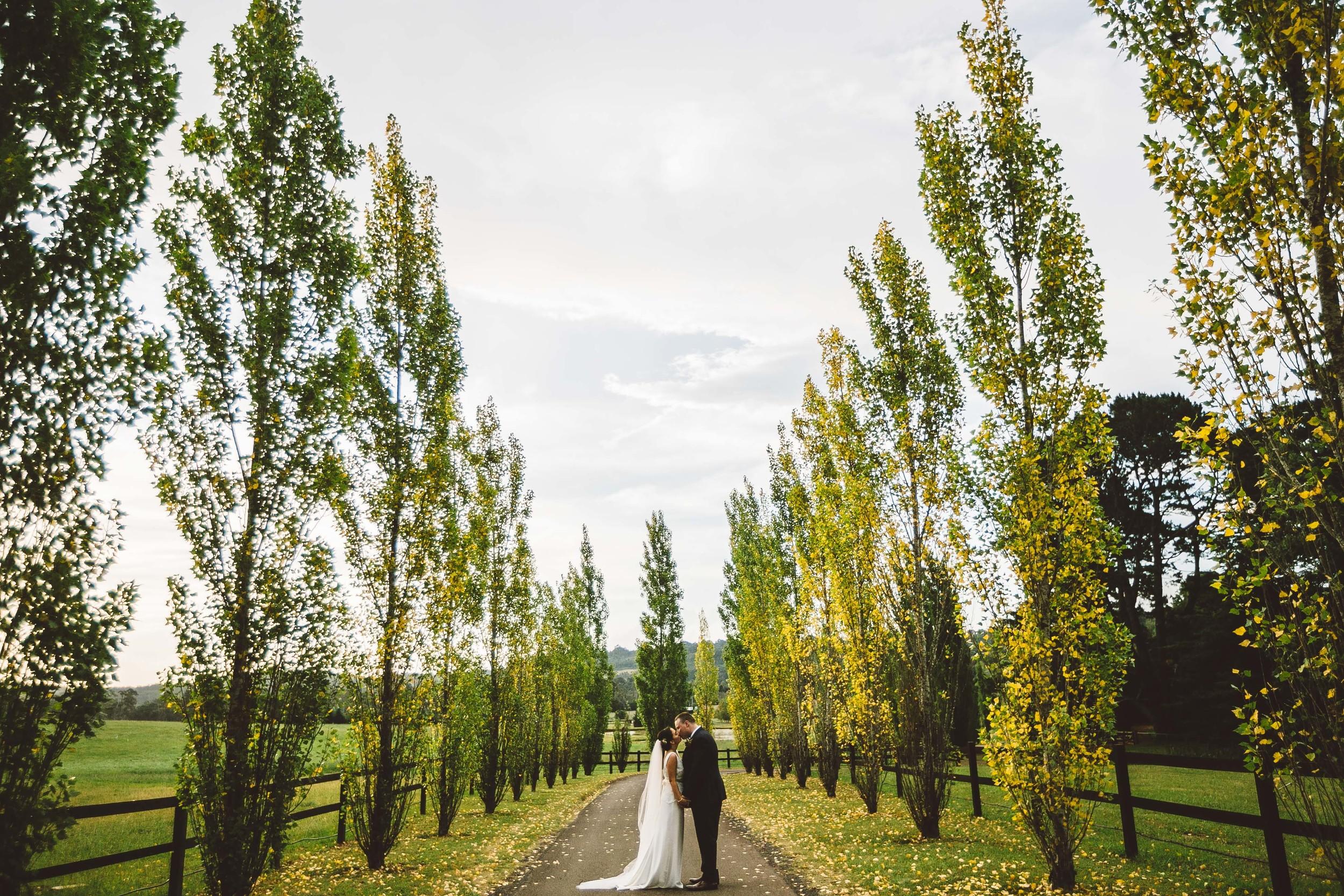 Gabrielle and Daniel Bendooley Estate Wedding by Milton Gan Photography.jpg