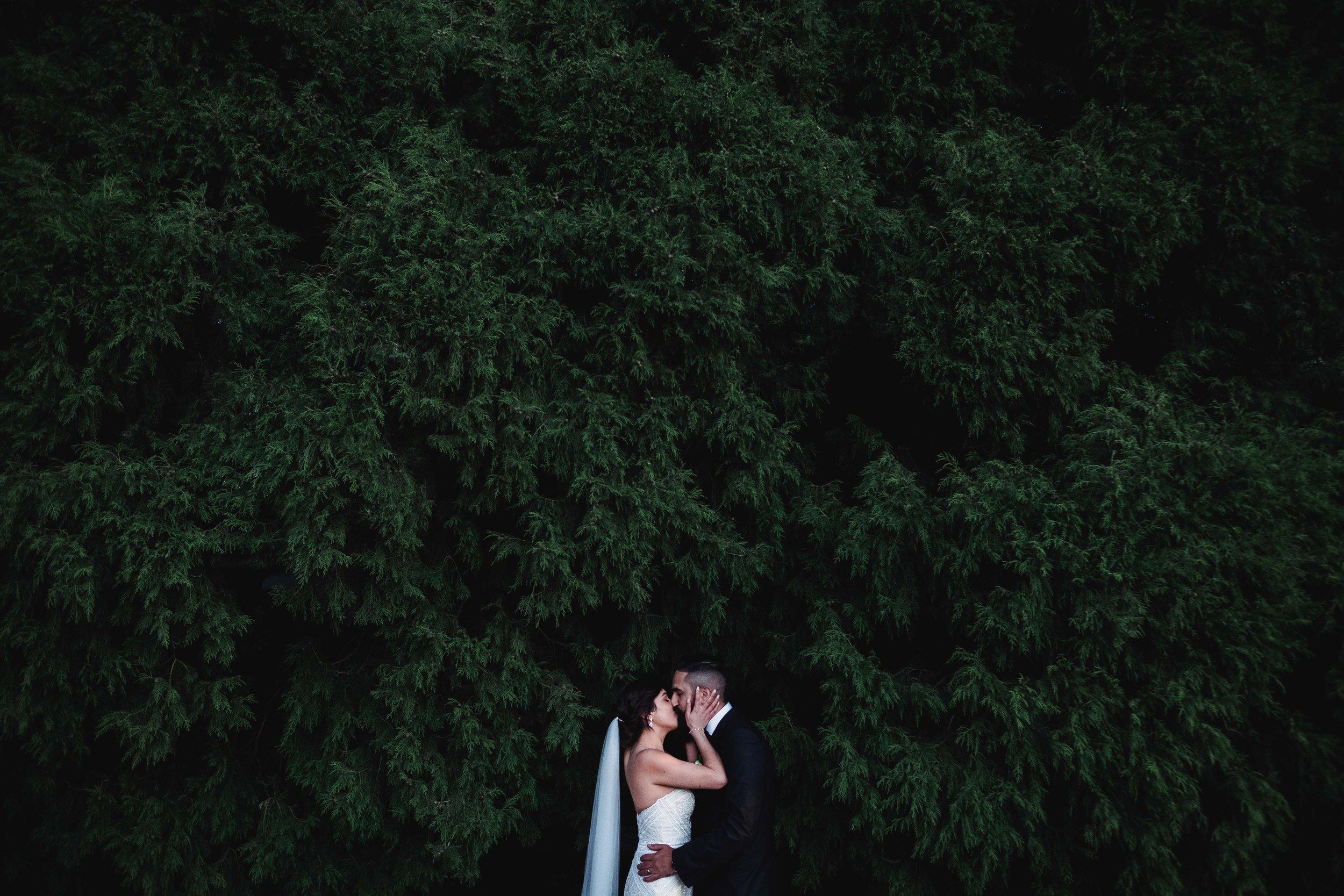 Natalie and Tolga Bendooley Estate Southern Highlands Bowal Wedding by Milton Gan Photography.jpg