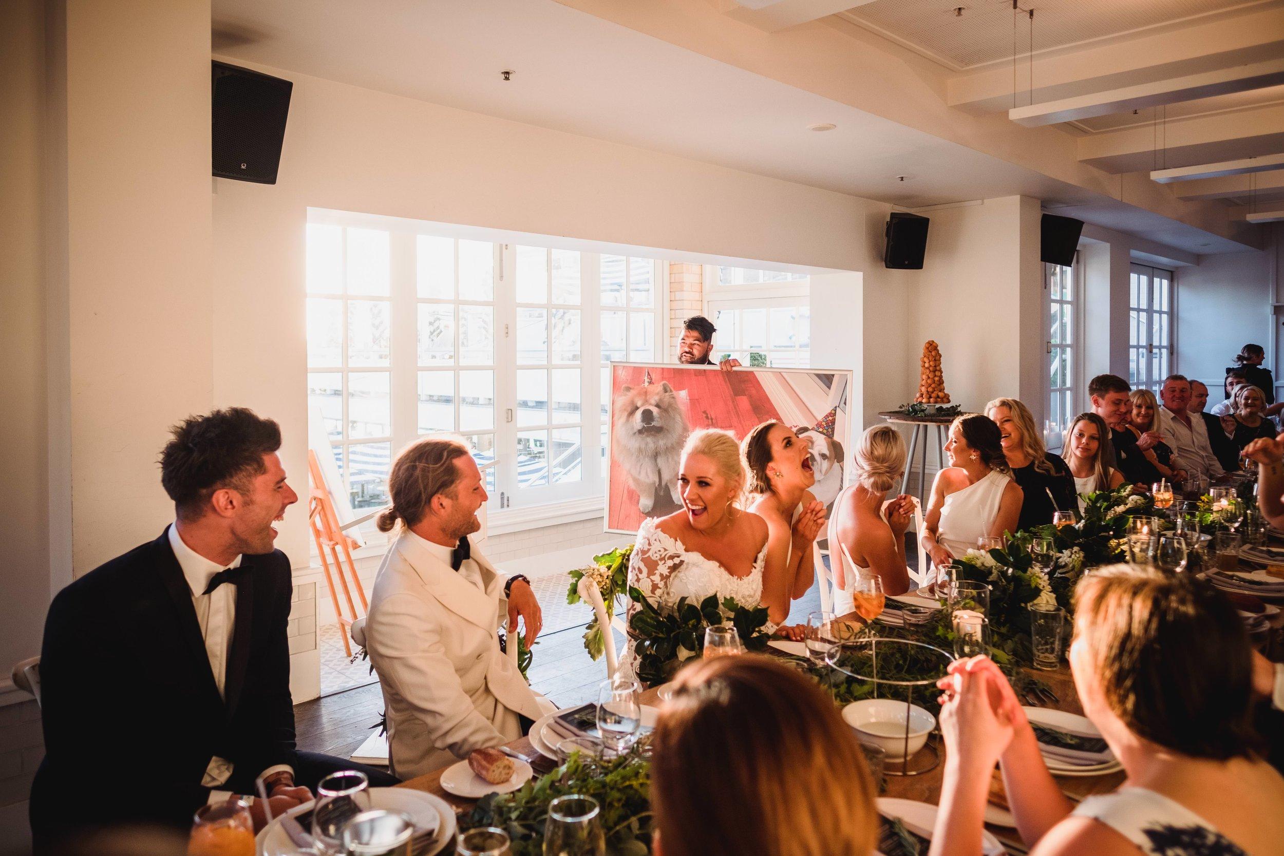 Chloe and Josh Watsons Bay Boutique Hotel Wedding by Milton Gan Photography.jpg