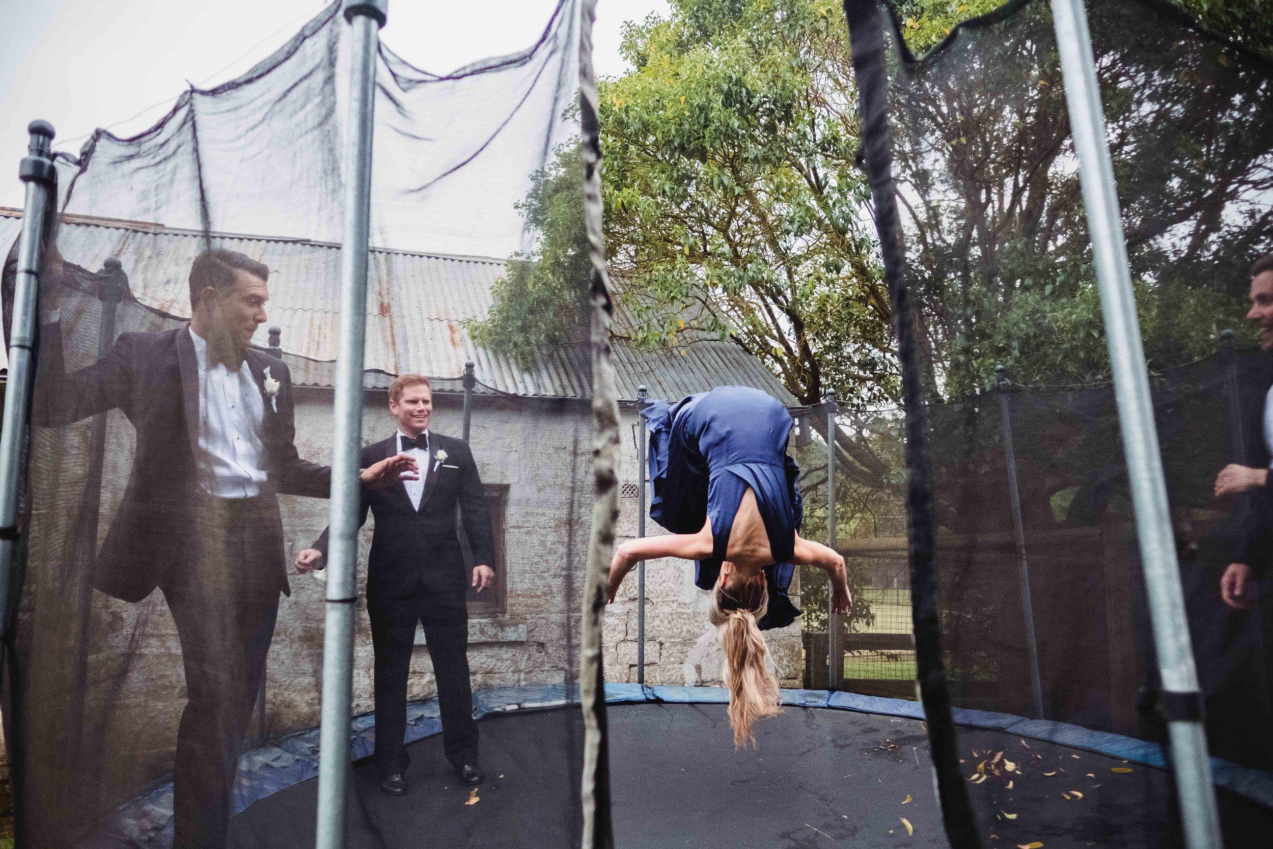 Hannah and Oliver Bendooley Estate Wedding by Milton Gan Photography.jpg