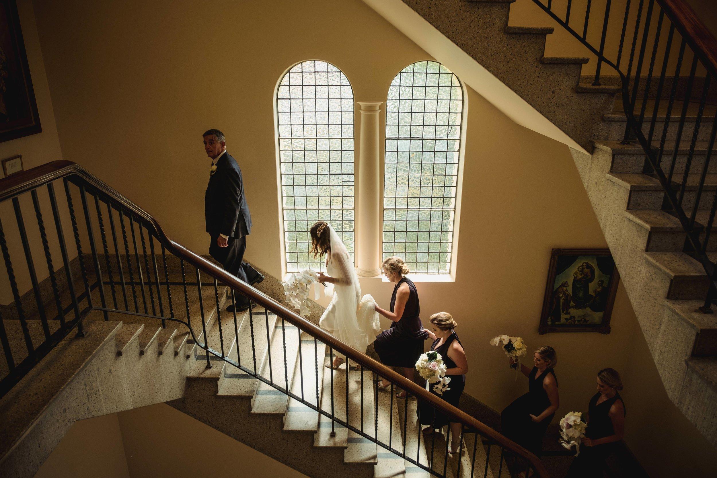 Clarissa and Tom Loreto Kirribilli Wedding by Milton Gan Photography.jpg