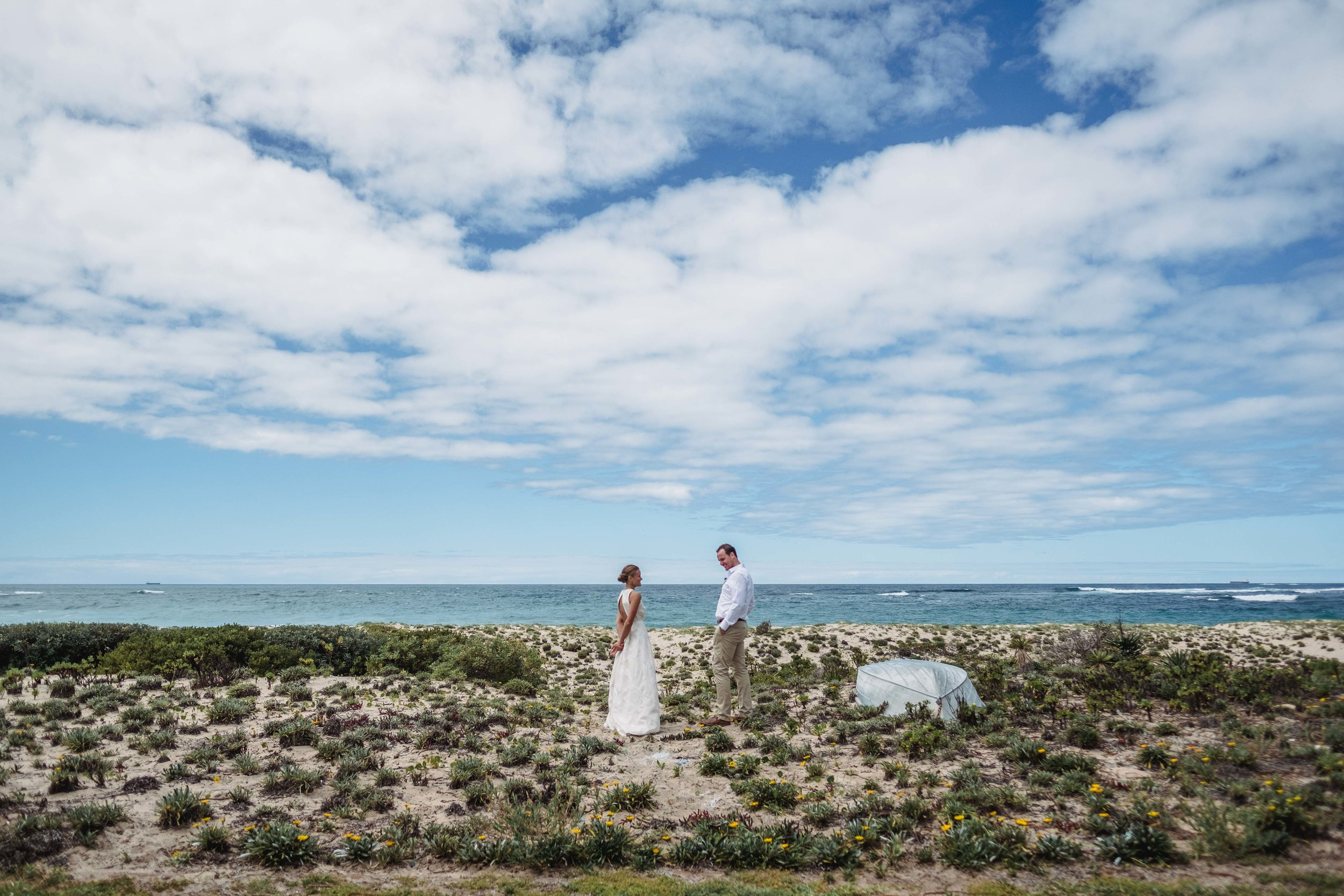 Shell and Brodie Soldiers Beach Wedding by Milton Gan Photography 02.jpg