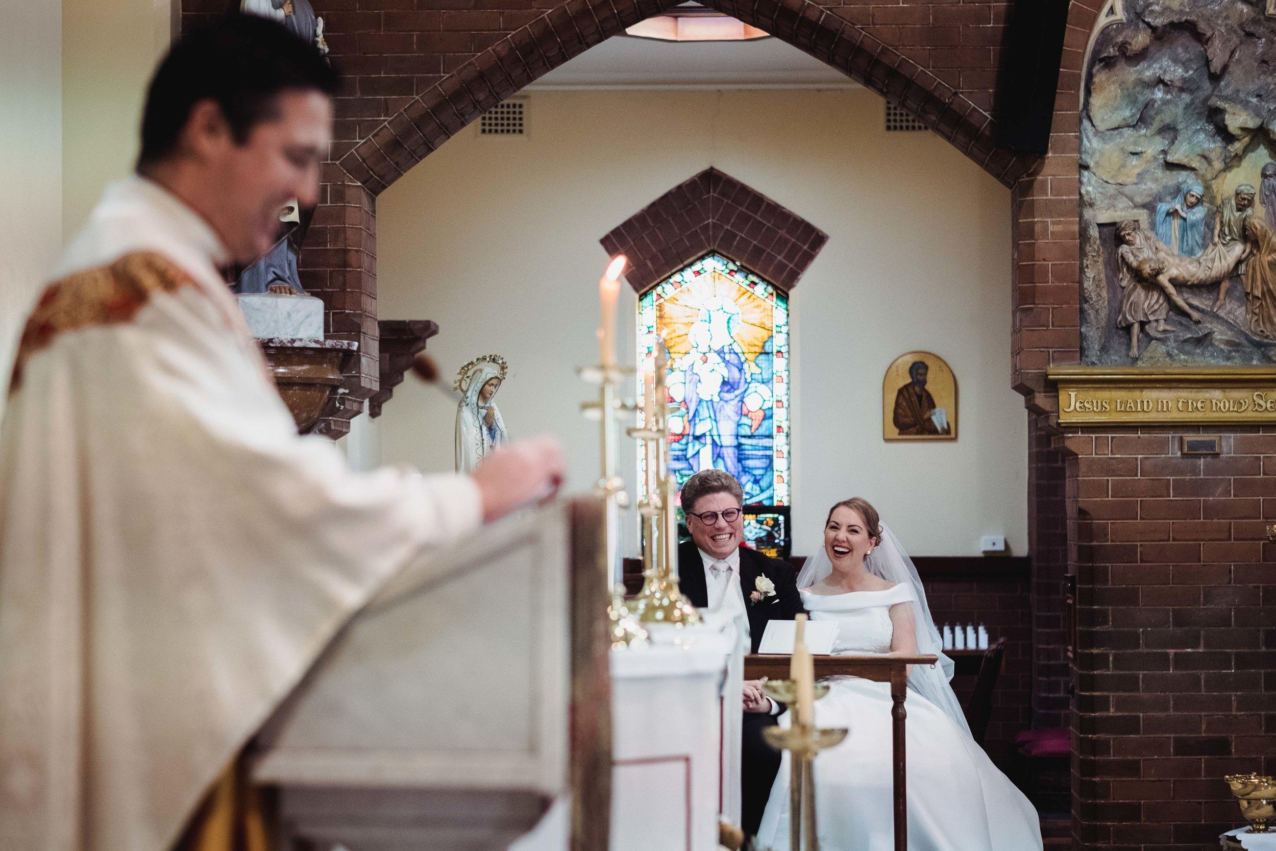 Bernie and Hally Gledswood Homestead Wedding by Milton Gan Photography 04.jpg