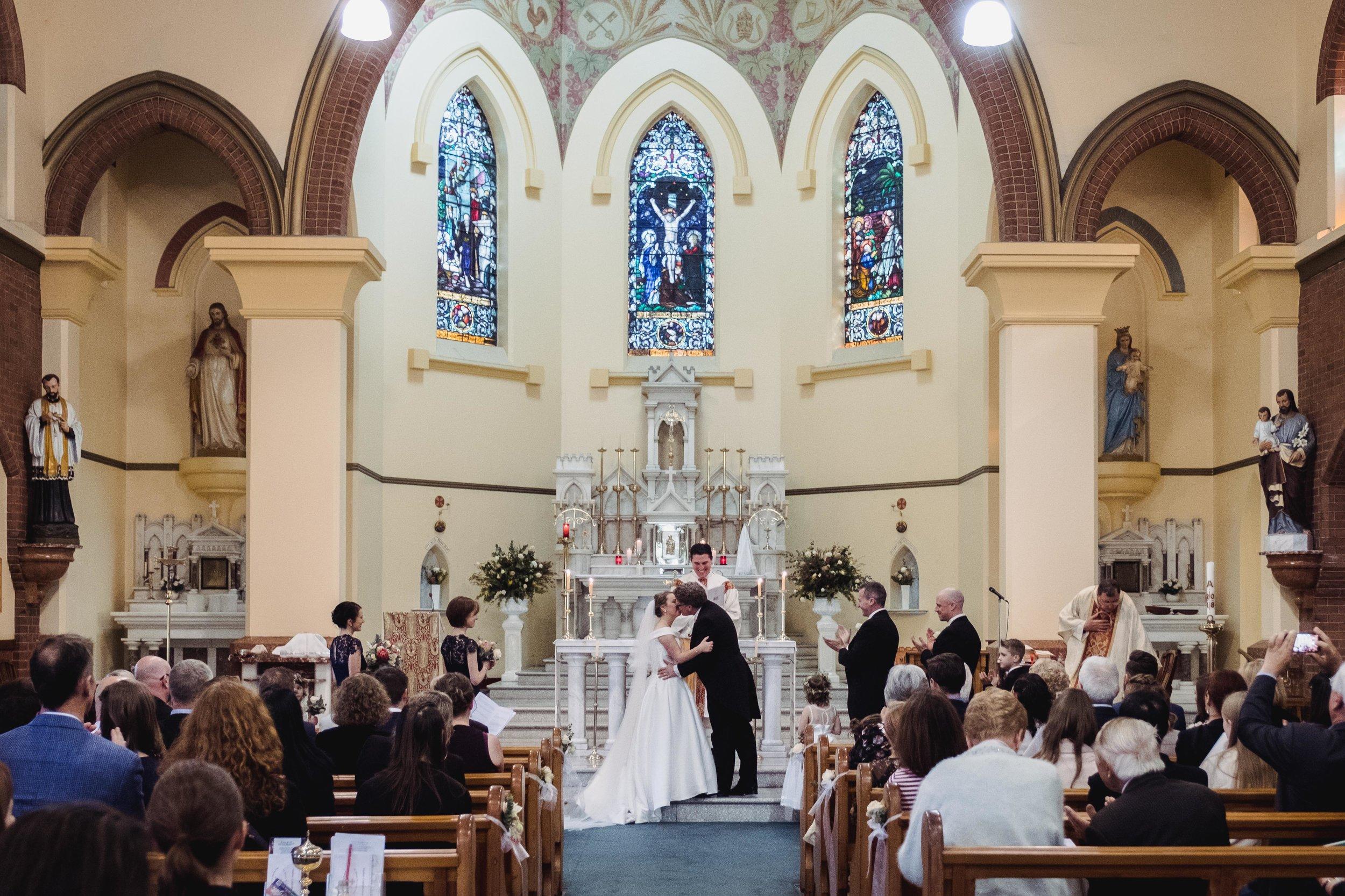Bernie and Hally Gledswood Homestead Wedding by Milton Gan Photography 05.jpg