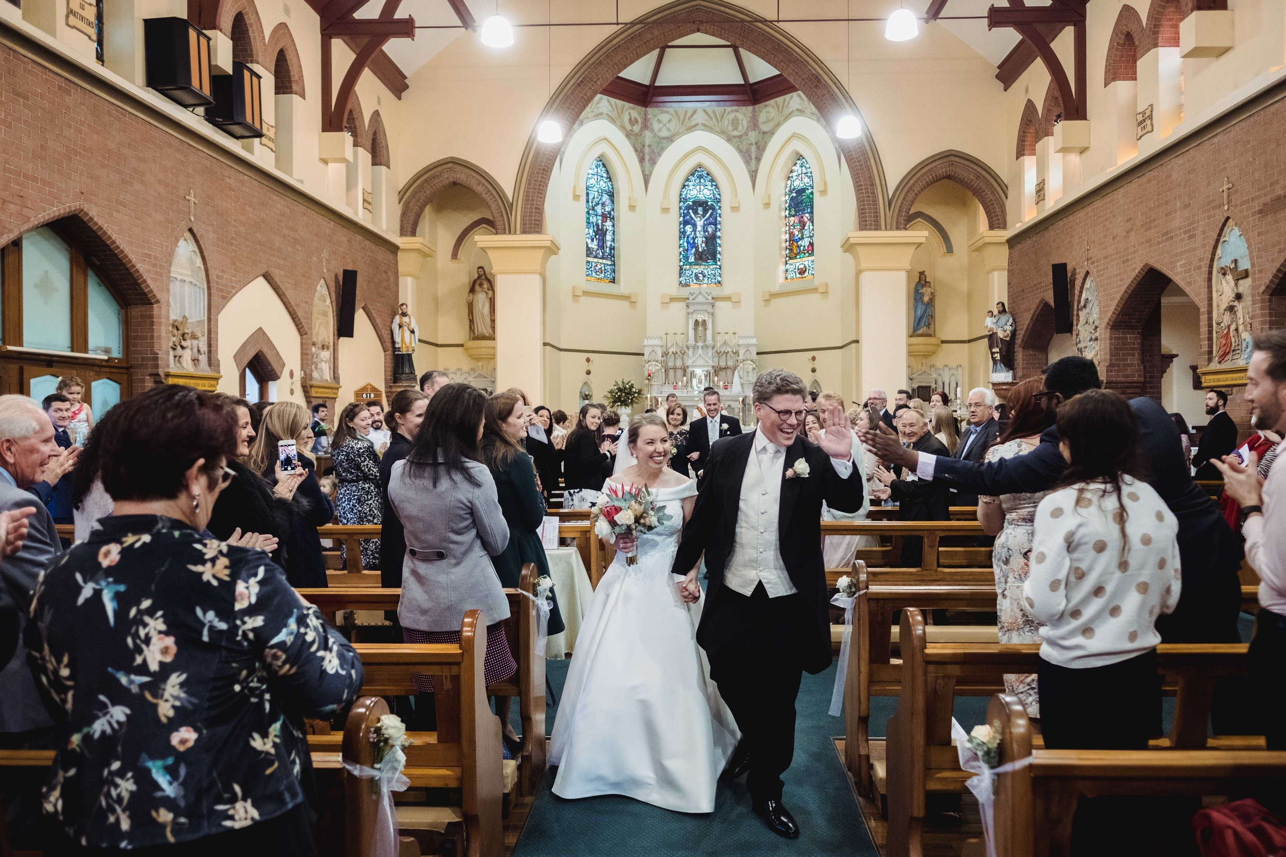 Bernie and Hally Gledswood Homestead Wedding by Milton Gan Photography 06.jpg