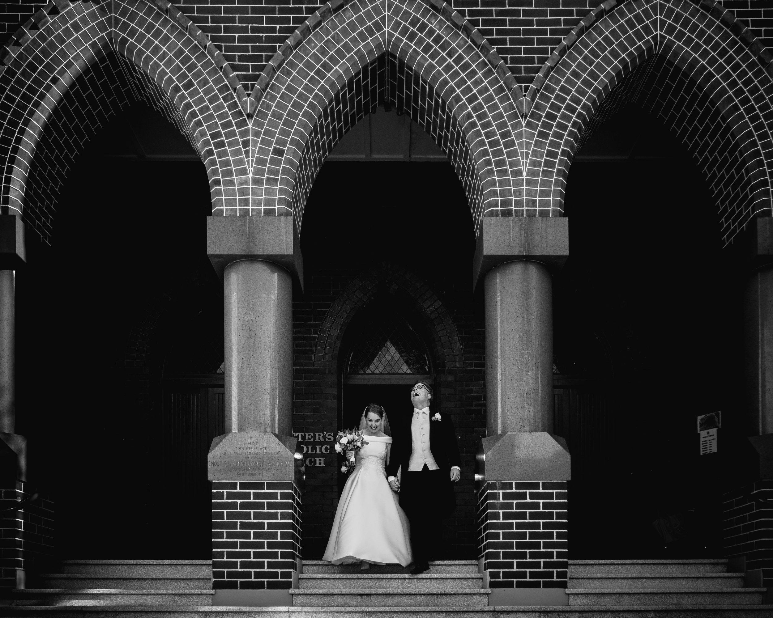 Bernie and Hally Gledswood Homestead Wedding by Milton Gan Photography 07.jpg