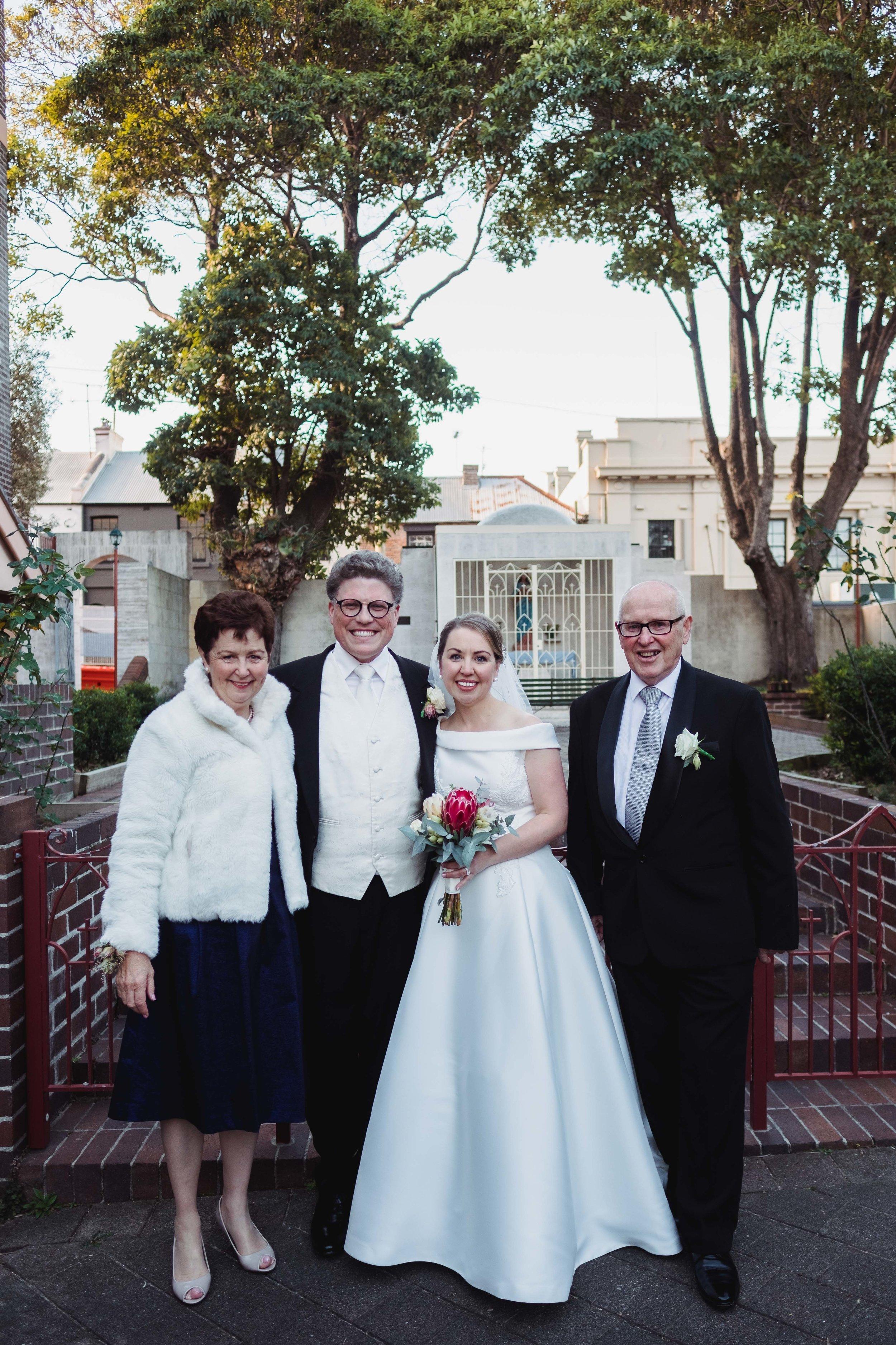 Bernie and Hally Gledswood Homestead Wedding by Milton Gan Photography 09.jpg