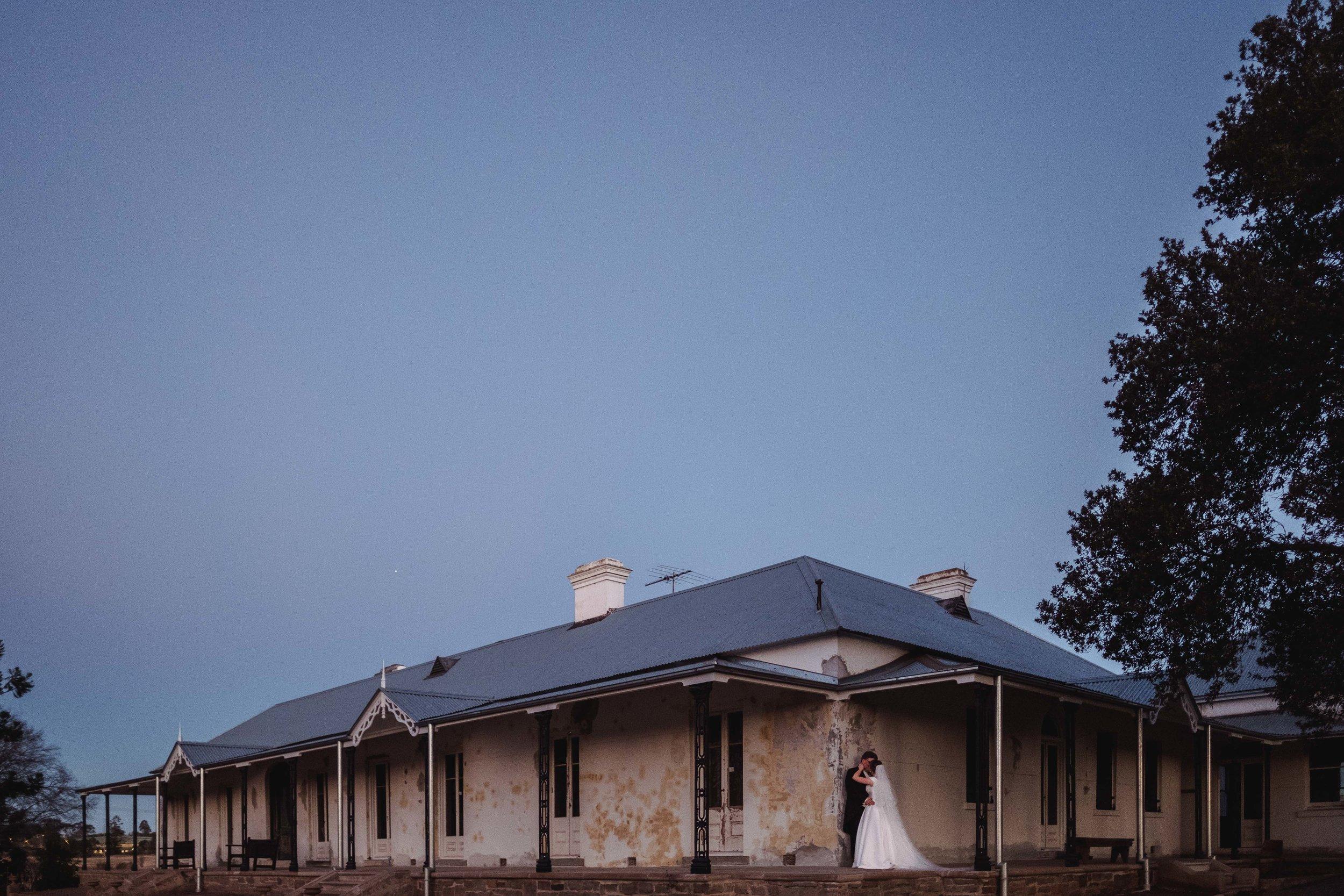 Bernie and Hally Gledswood Homestead Wedding by Milton Gan Photography 20.jpg